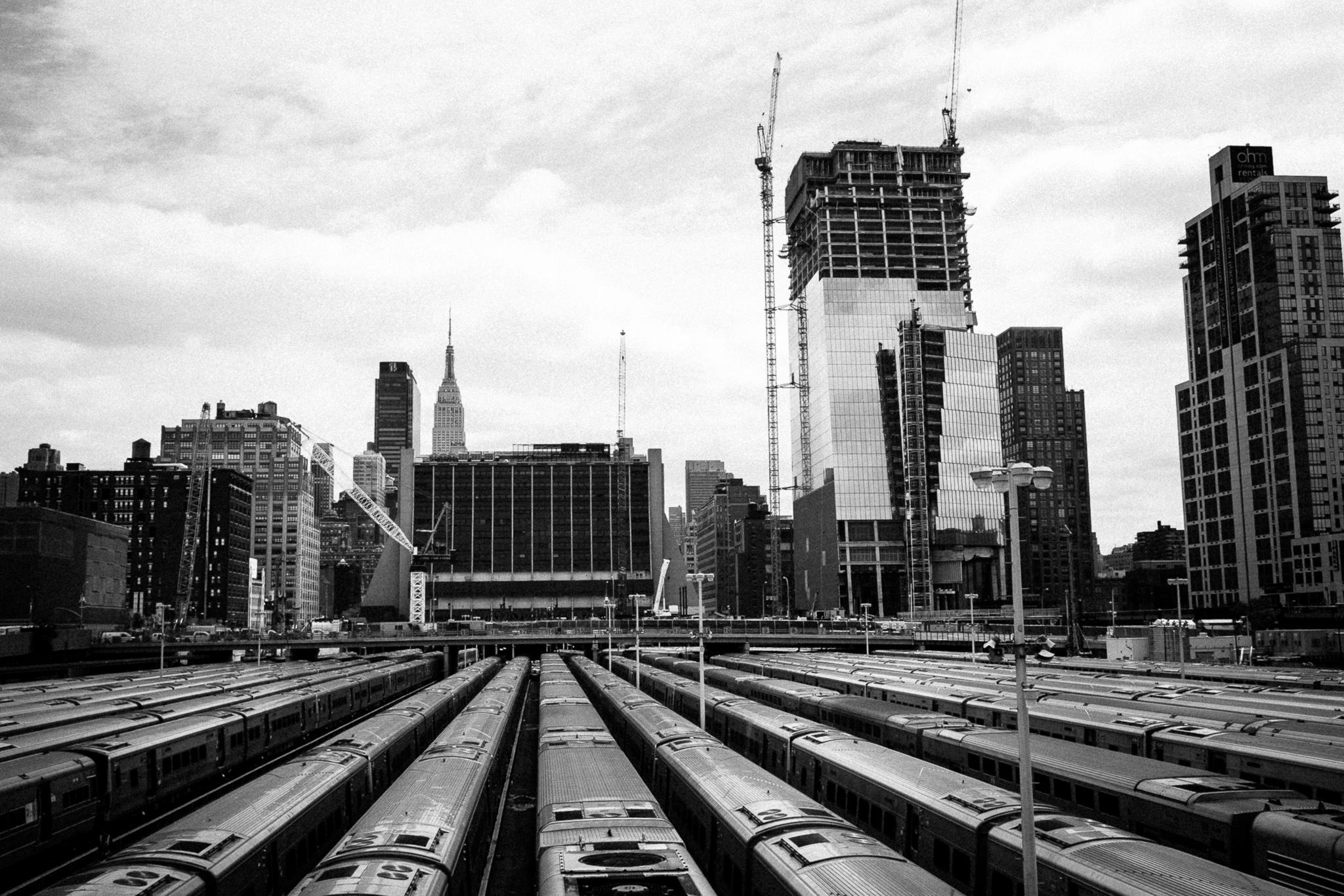 2015-05-14-NYC-2169.jpg