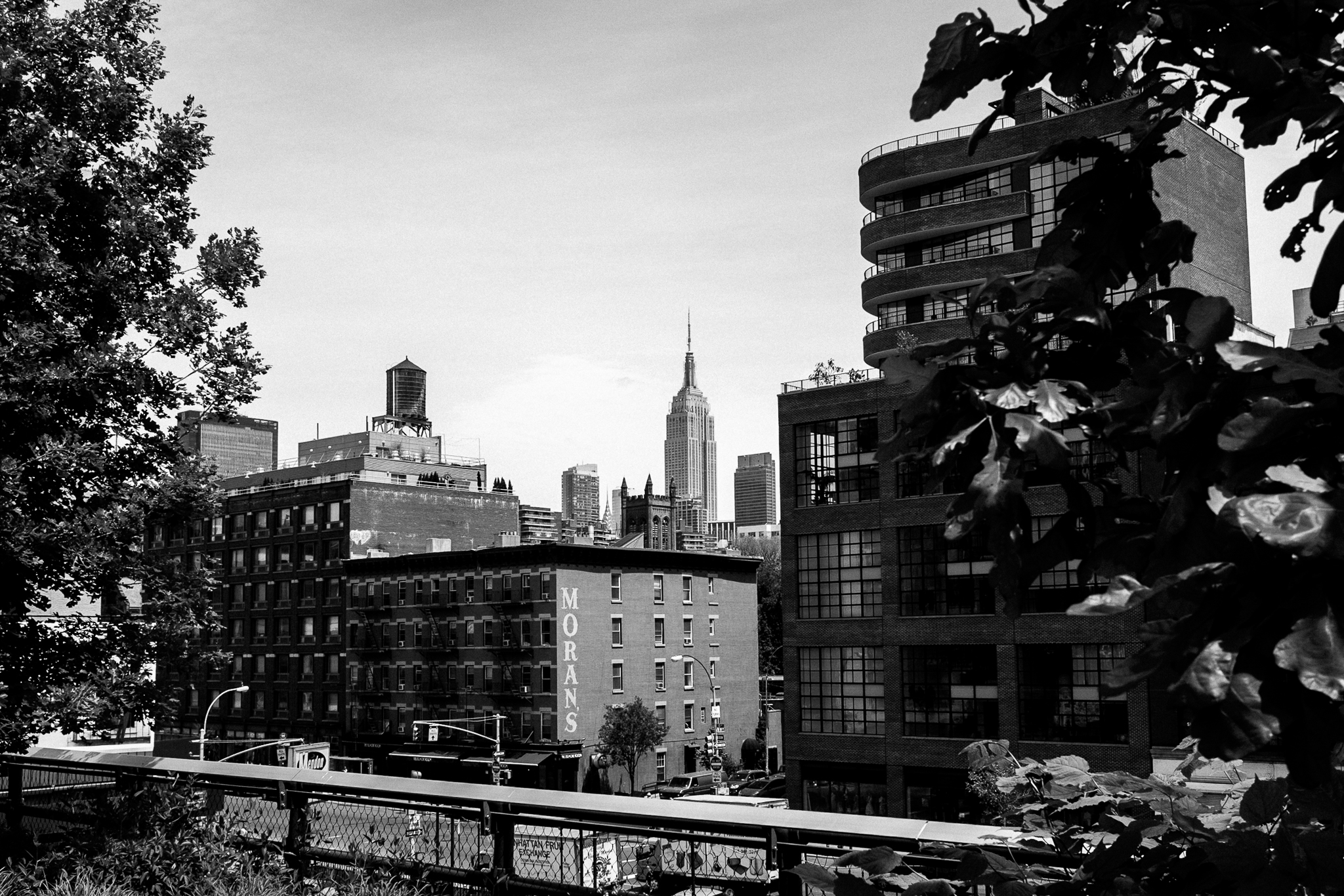 2015-05-14-NYC-2264.jpg