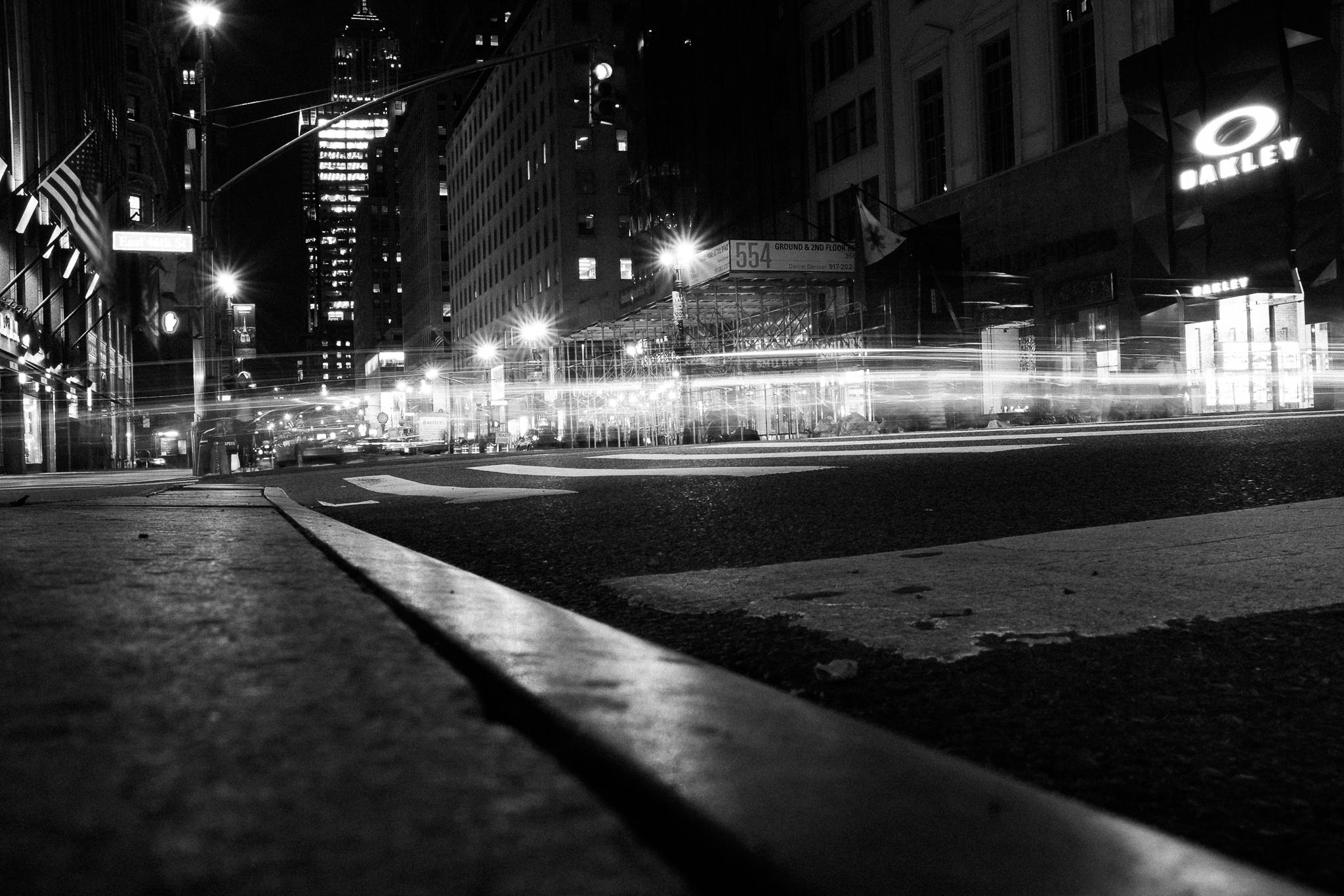 2015-05-14-NYC-2965.jpg
