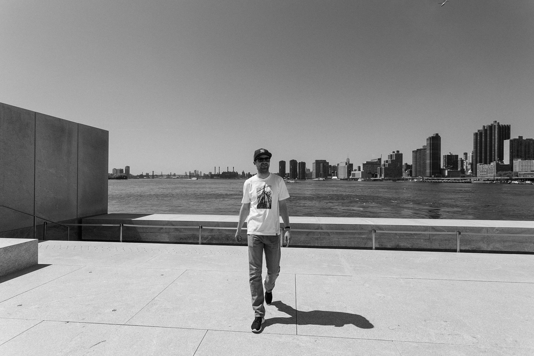 2015-05-14-NYC-3127.jpg