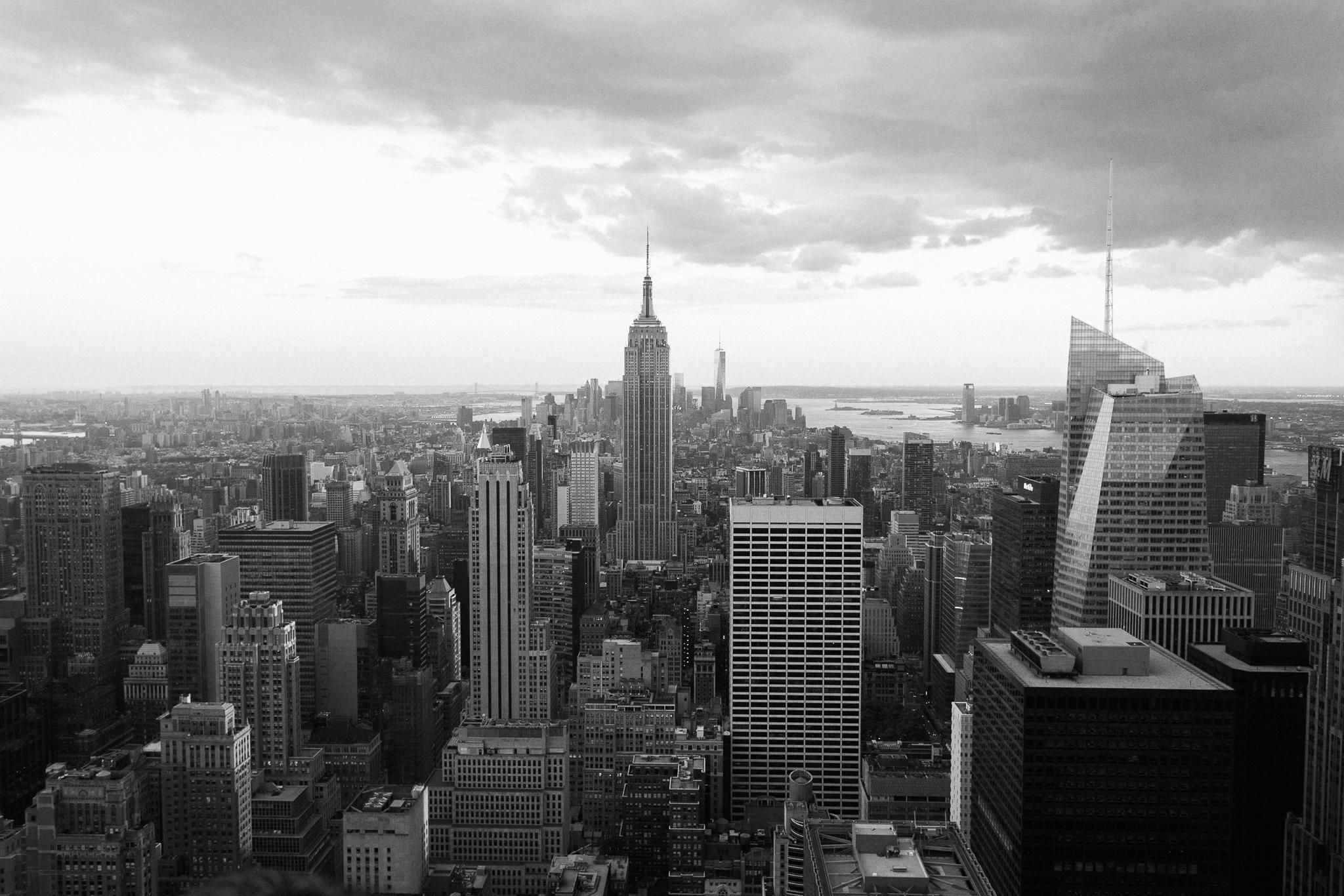 2015-05-14-NYC-3553.jpg