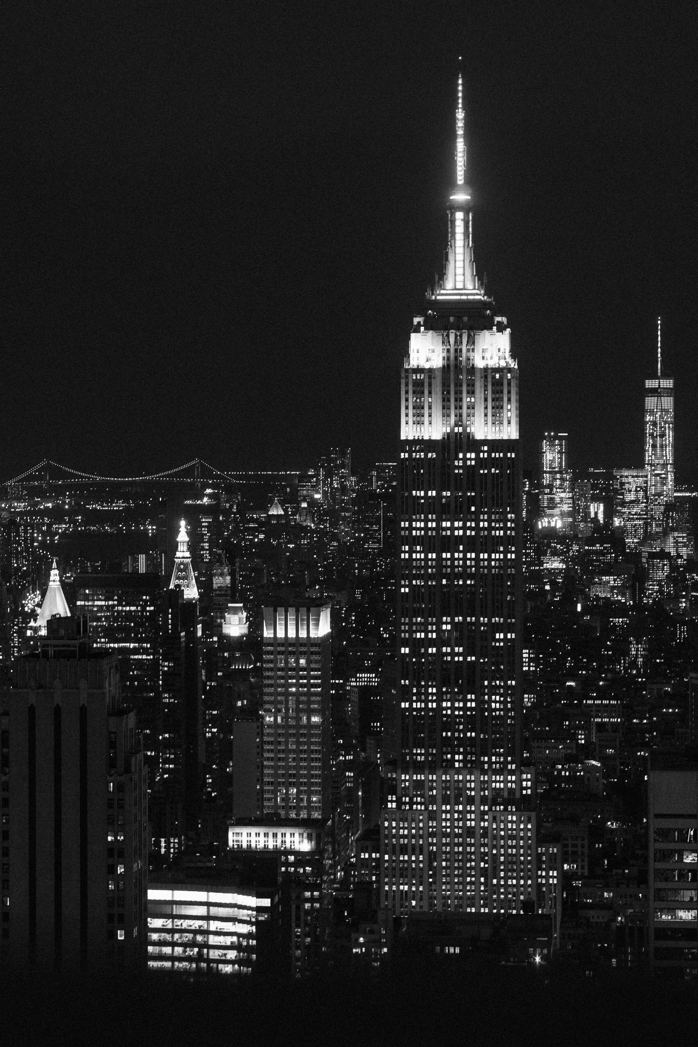 2015-05-14-NYC-3671.jpg