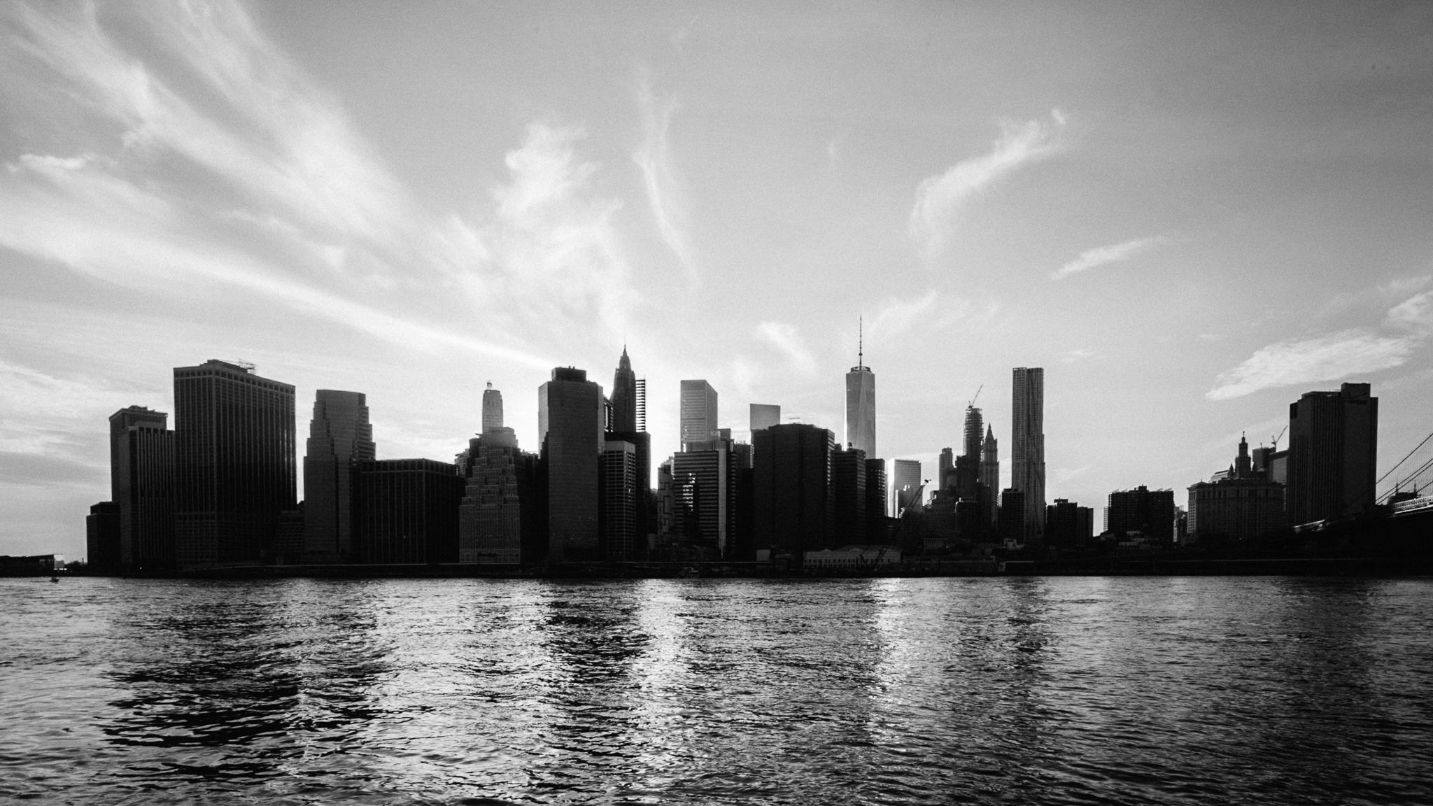 2015-05-14-NYC-4261.jpg