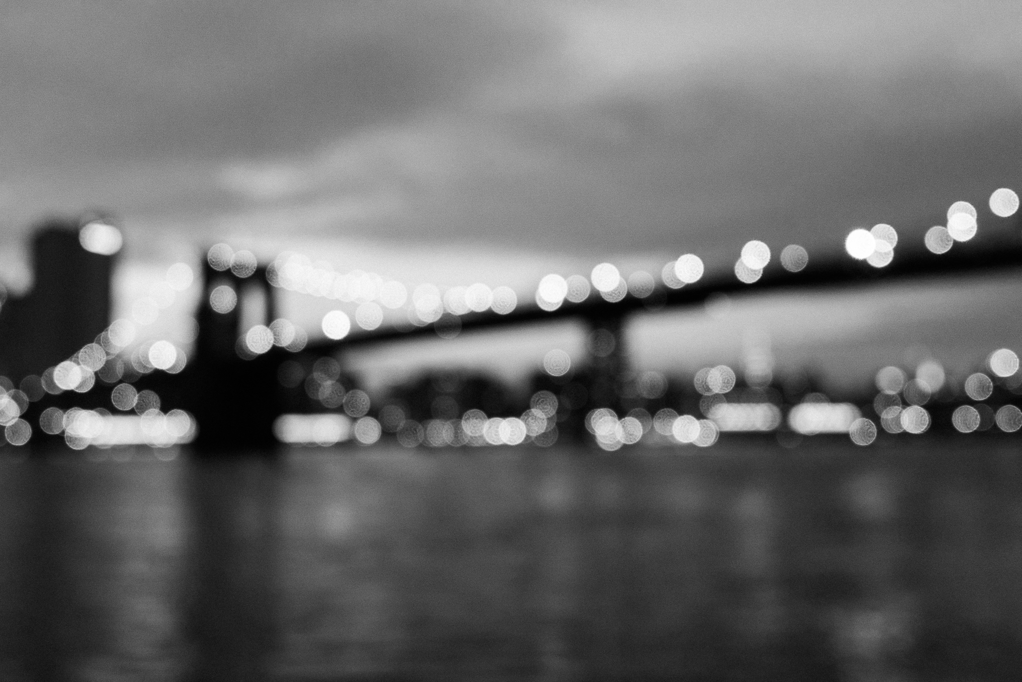 2015-05-14-NYC-4361.jpg