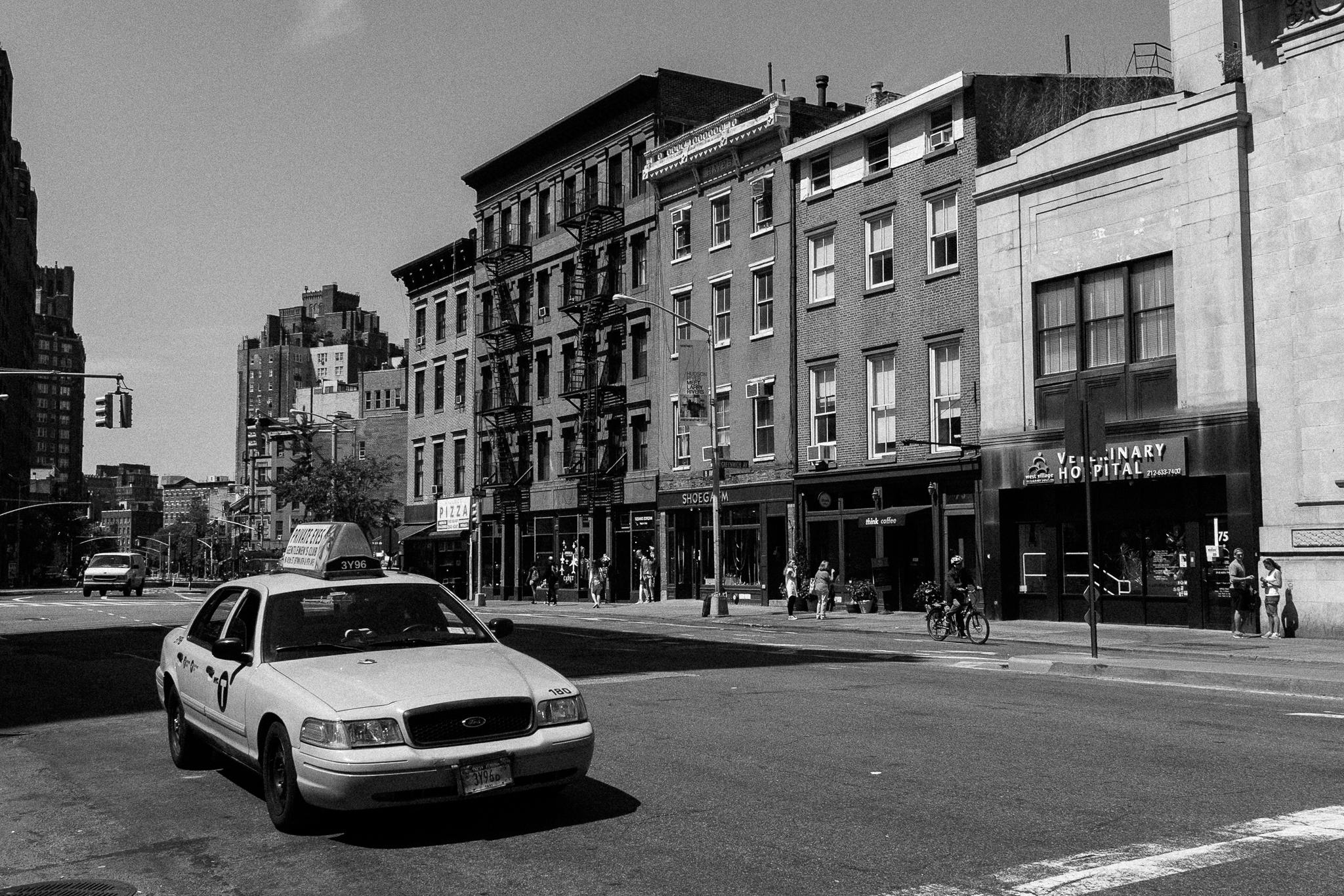 2015-05-14-NYC-4416.jpg