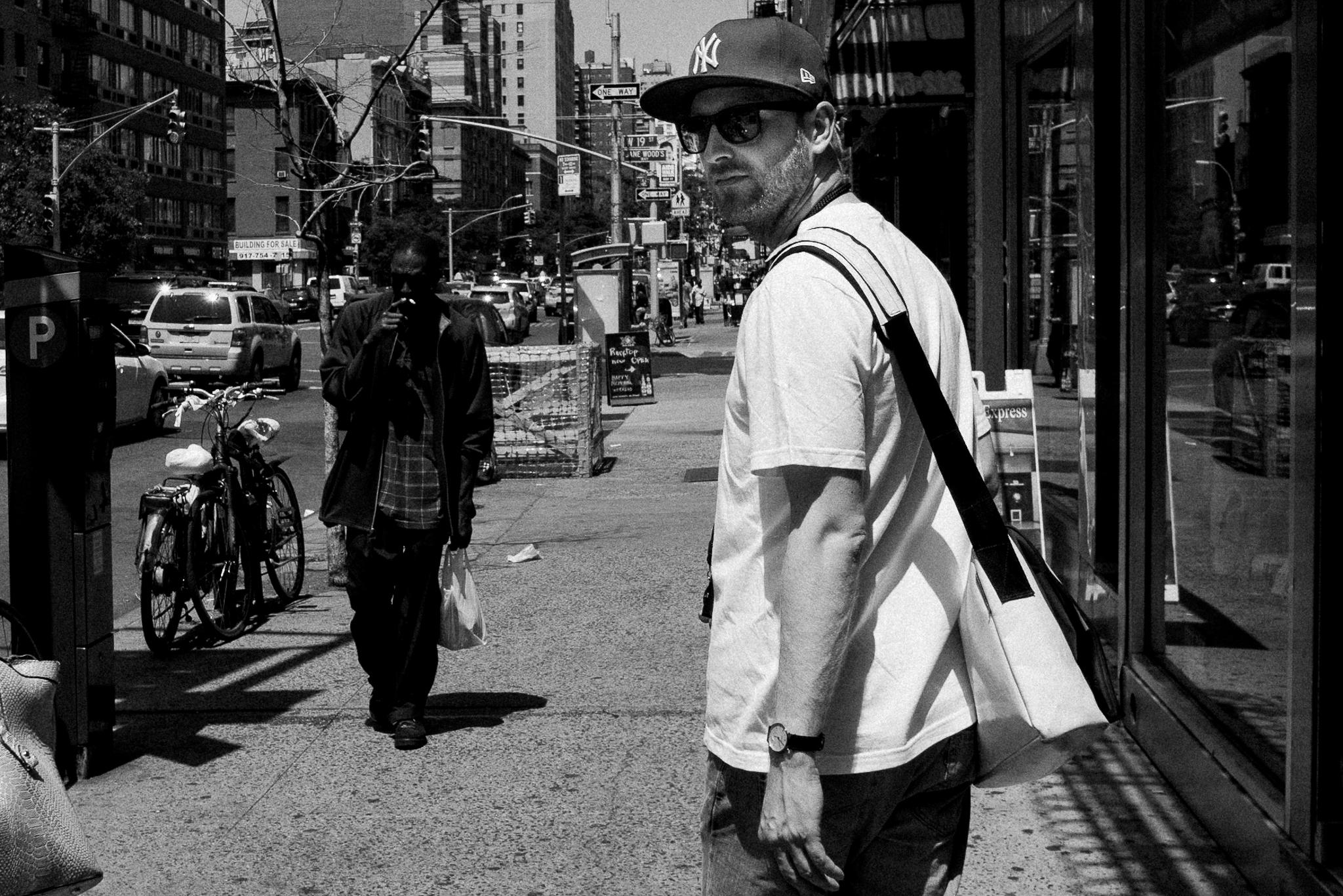 2015-05-14-NYC-4648.jpg