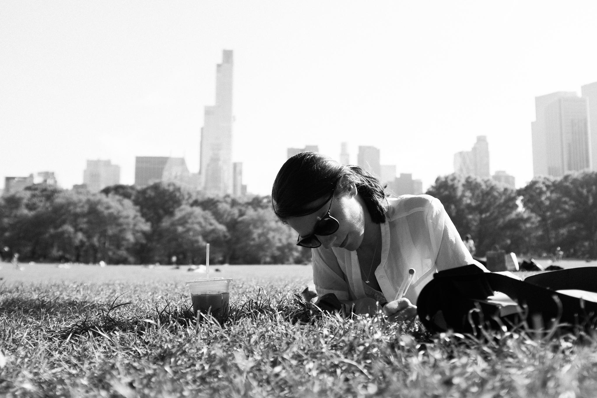 2015-05-14-NYC-4987.jpg