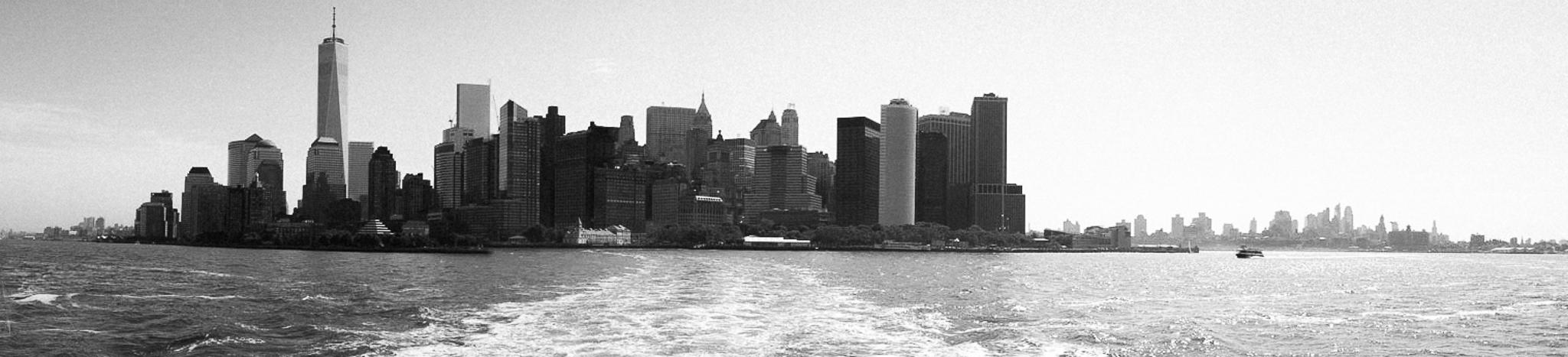 2015-05-14-NYC-5011.jpg