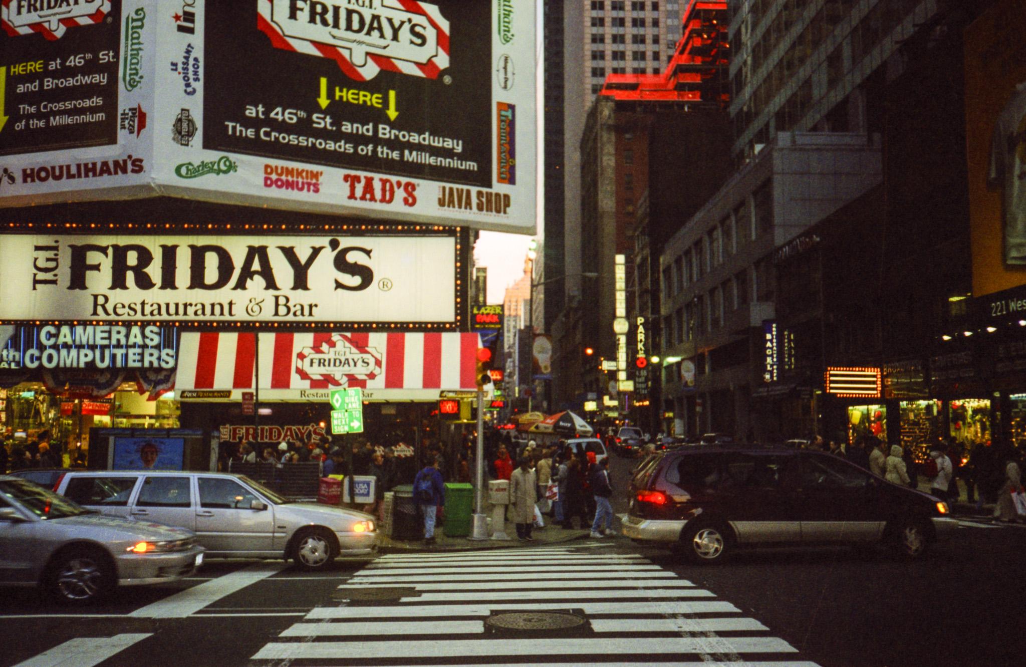 NYC-1999-004.jpg