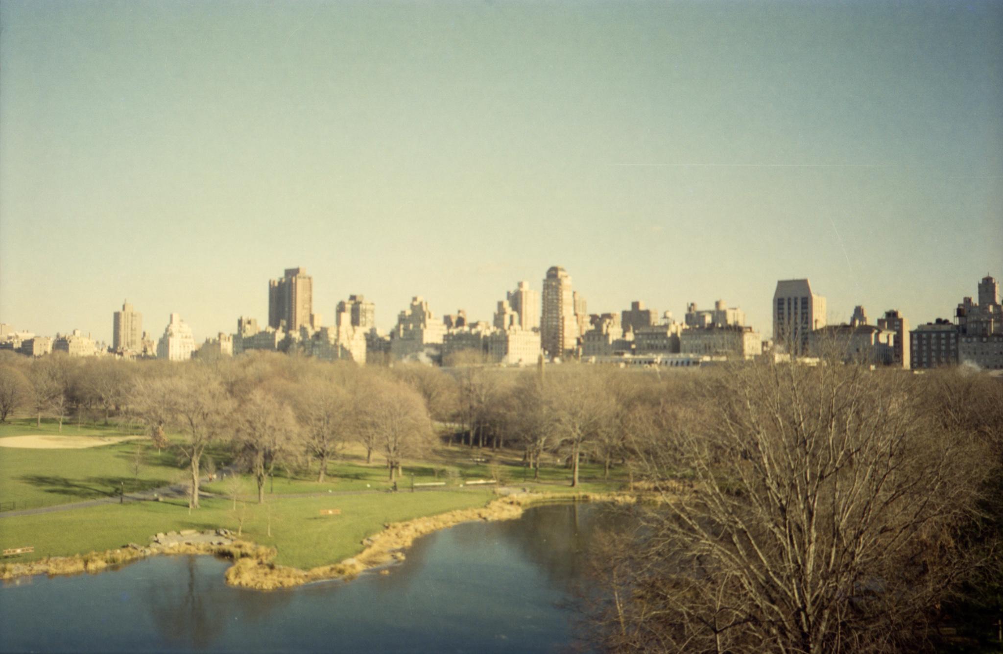 NYC-1999-006.jpg