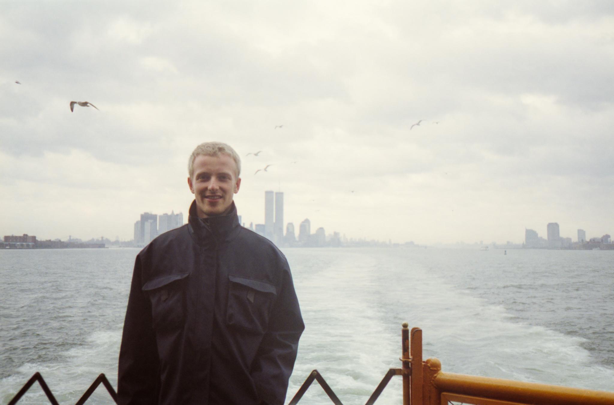 NYC-1999-009.jpg