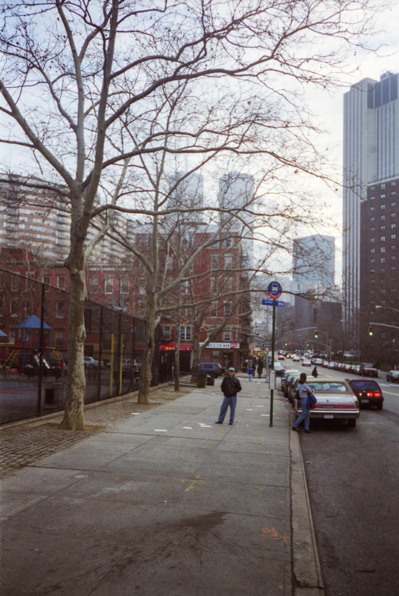 NYC-1999-012.jpg
