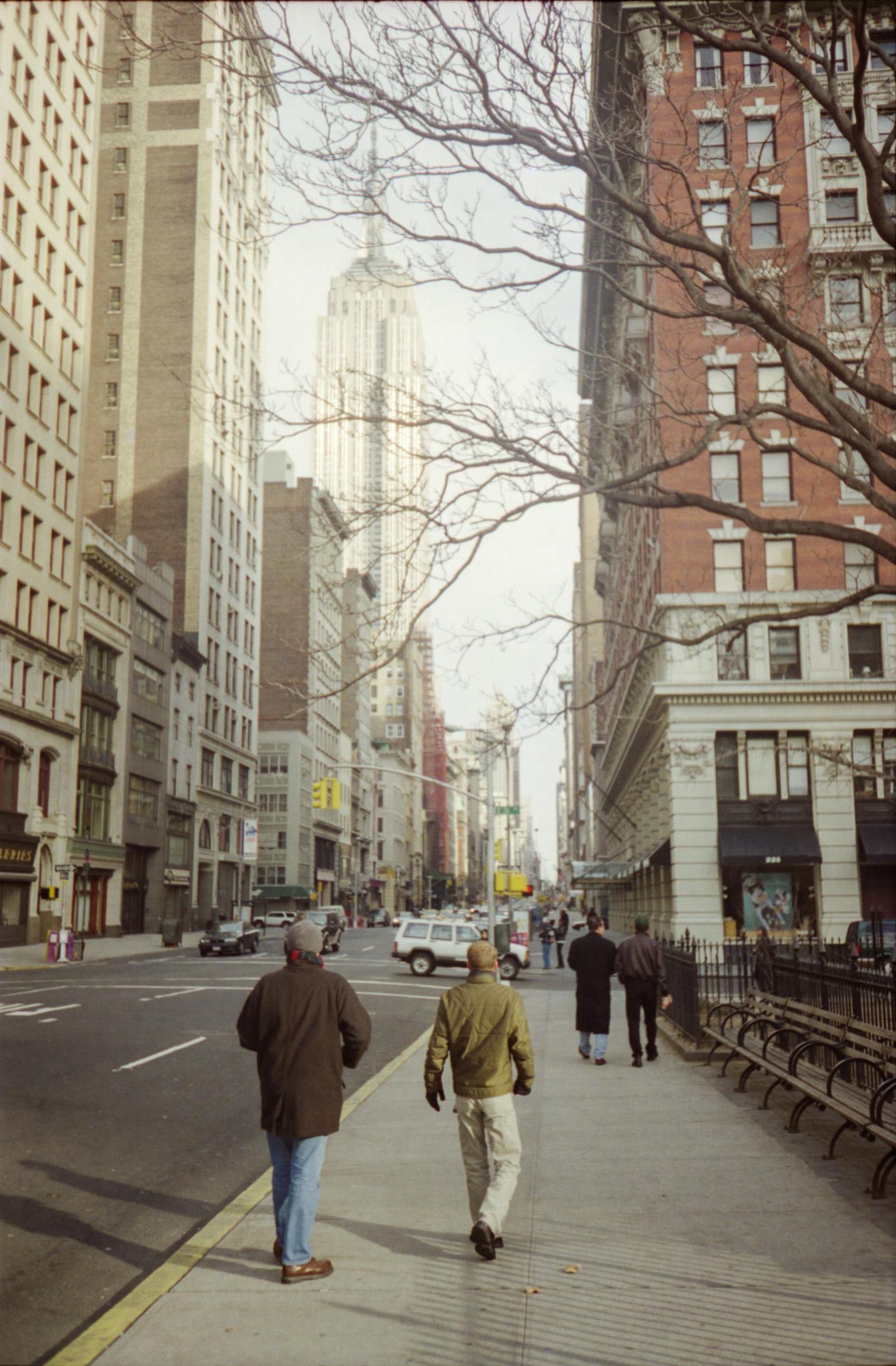NYC-1999-015.jpg