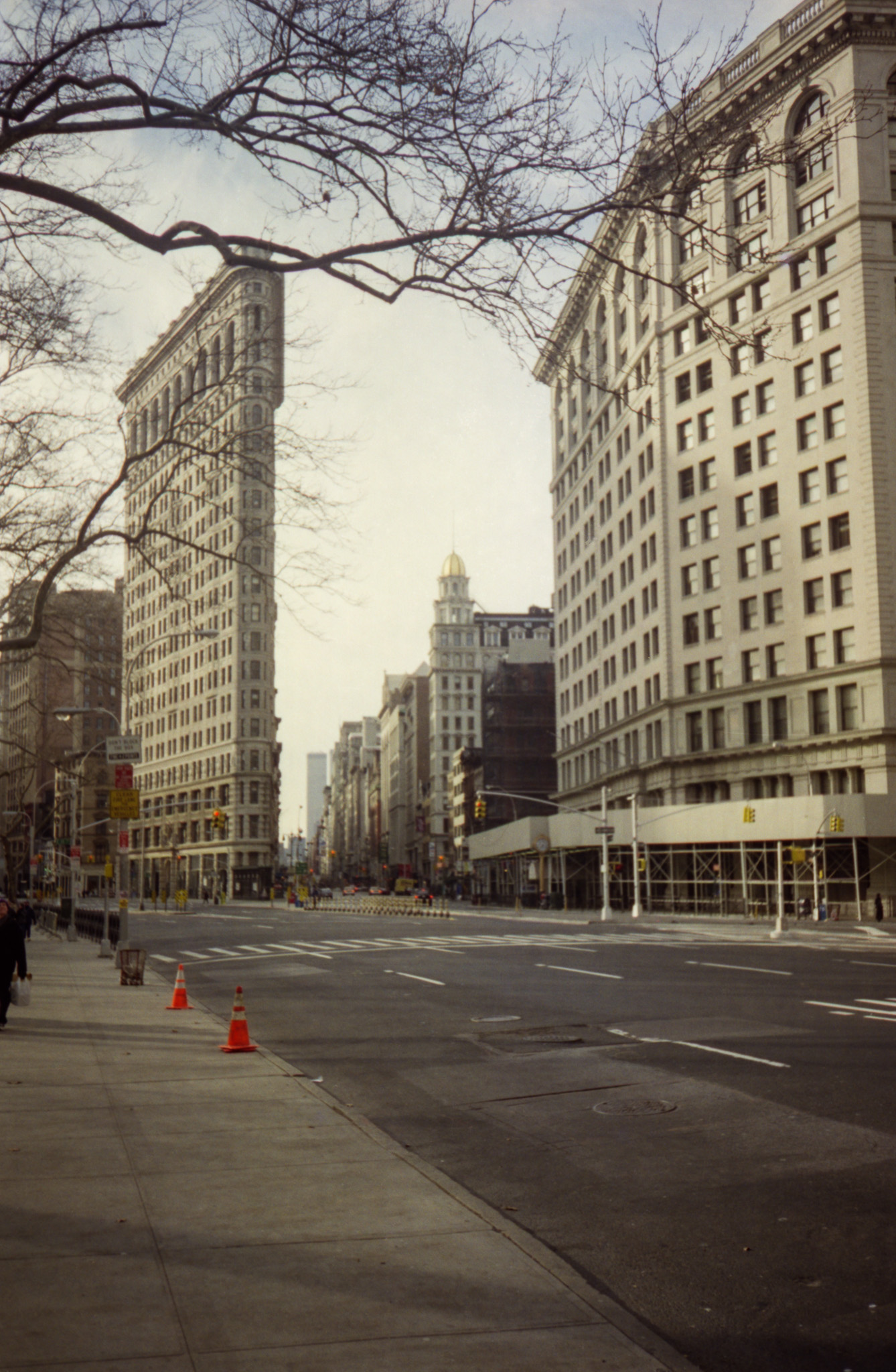 NYC-1999-016.jpg