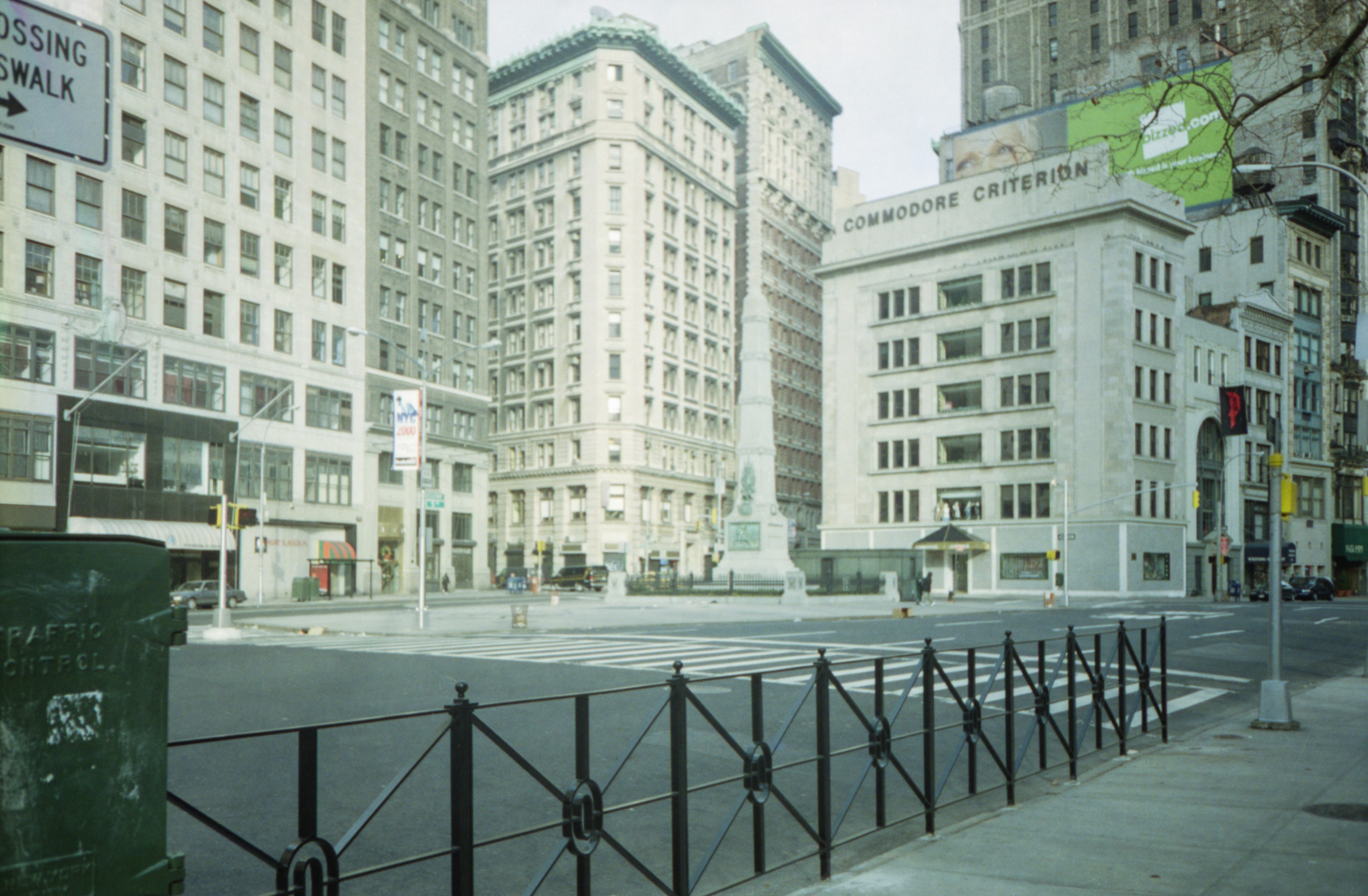 NYC-1999-017.jpg