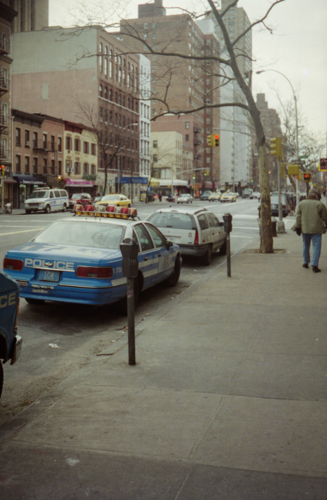 NYC-1999-018.jpg