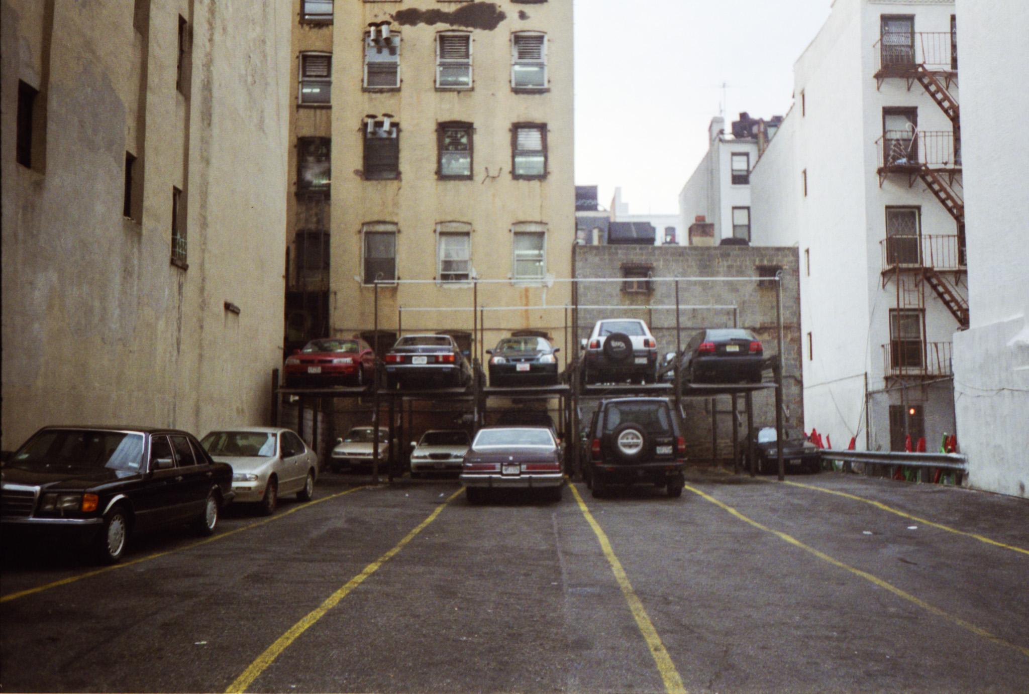 NYC-1999-025.jpg