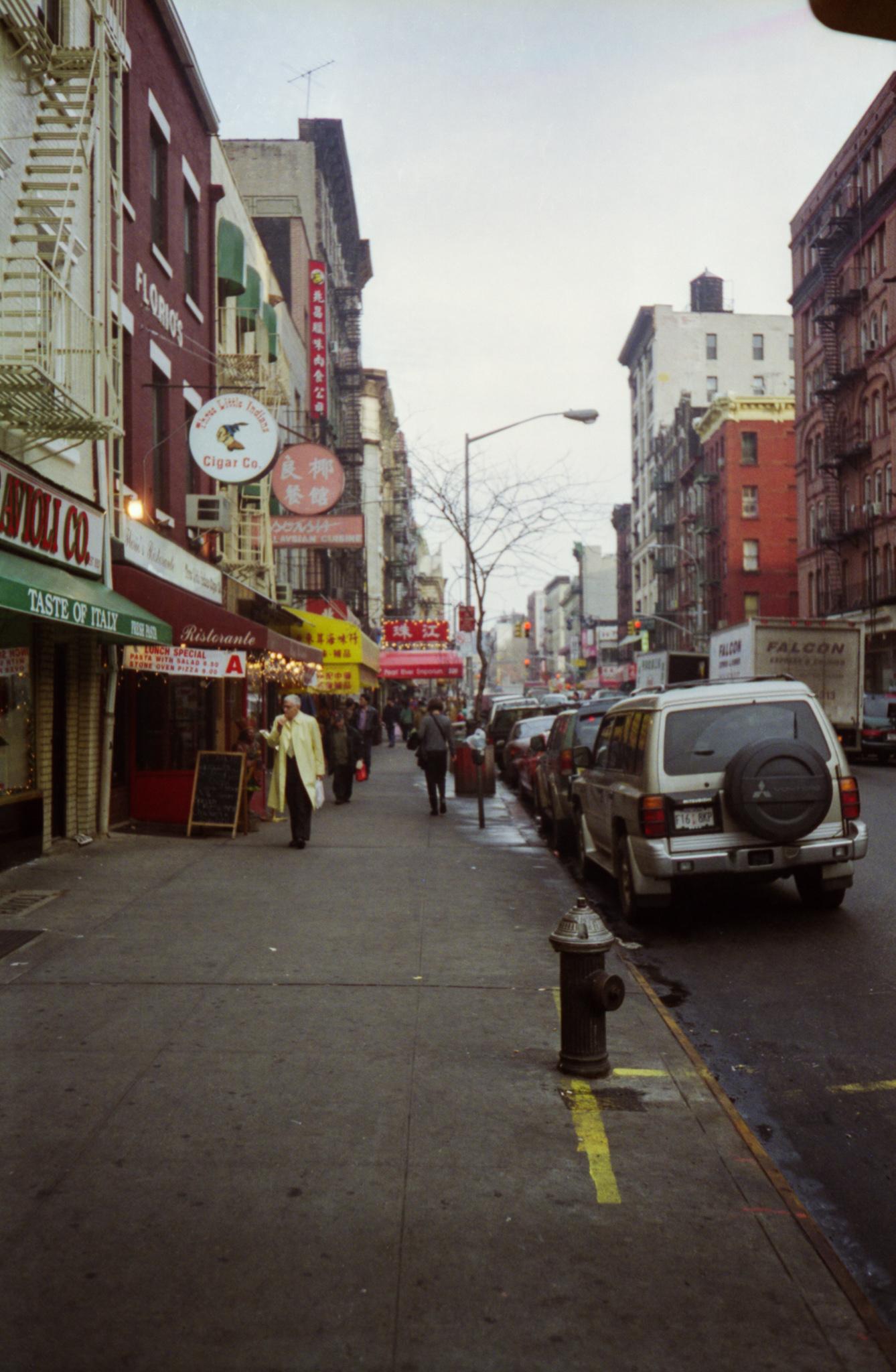NYC-1999-024.jpg