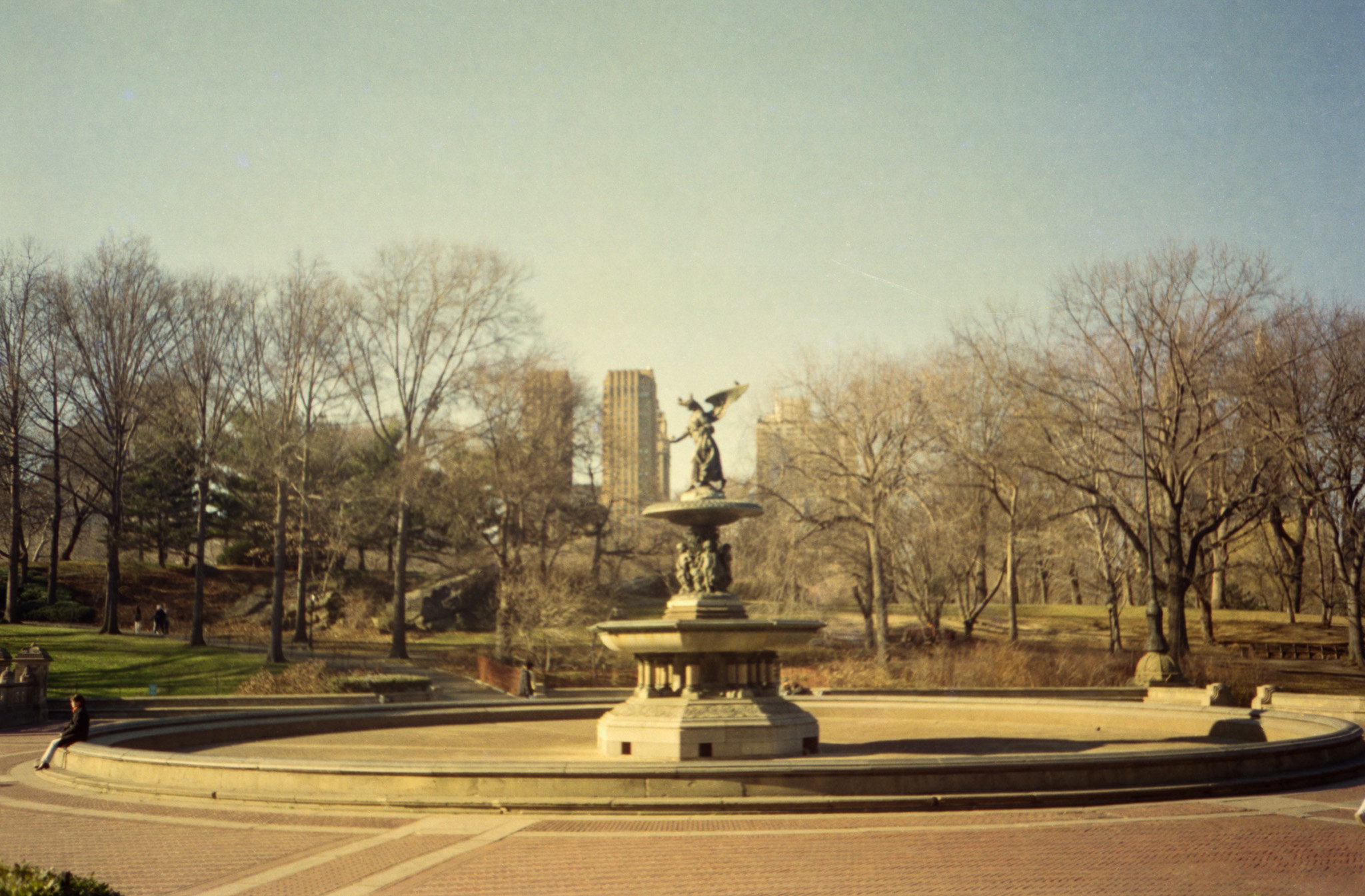 NYC-1999-034.jpg