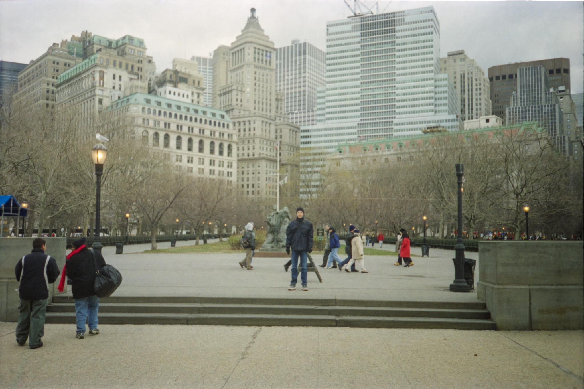 NYC-1999-036.jpg