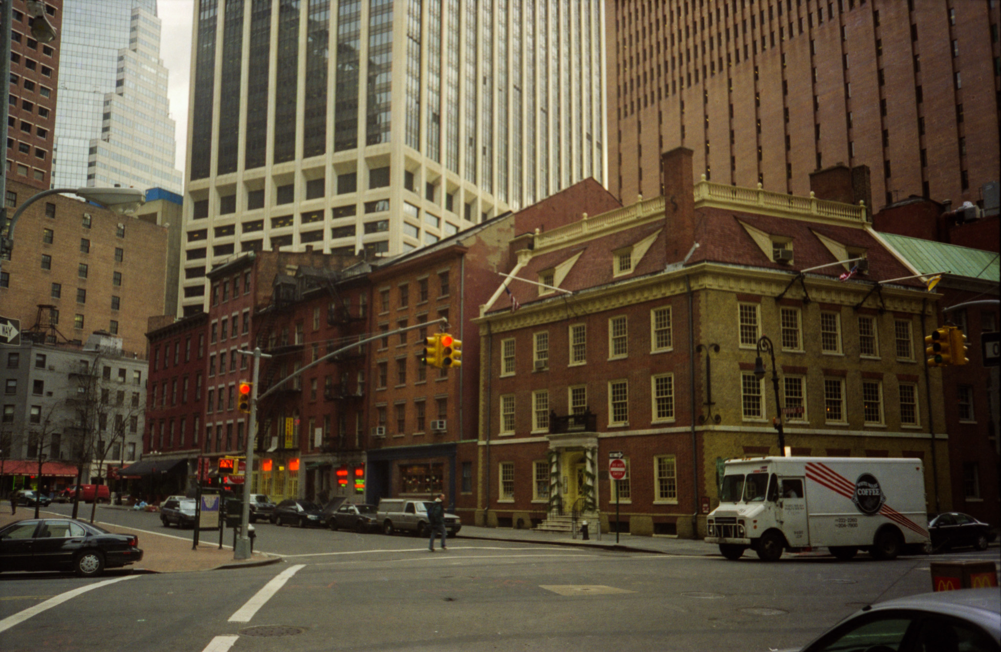 NYC-1999-039.jpg