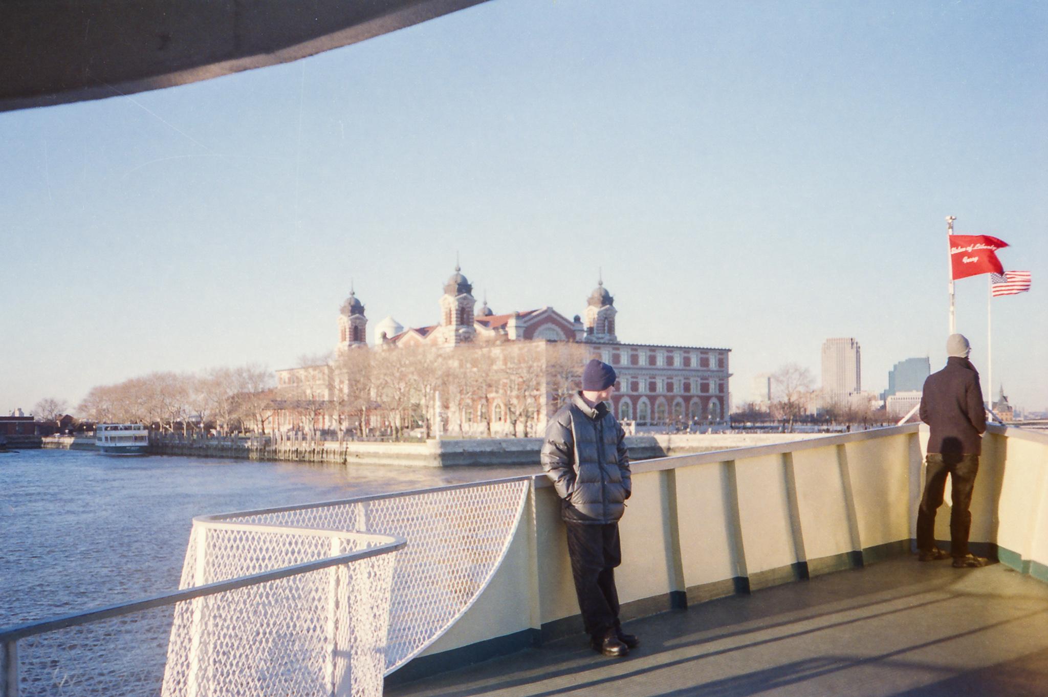 NYC-1999-047.jpg