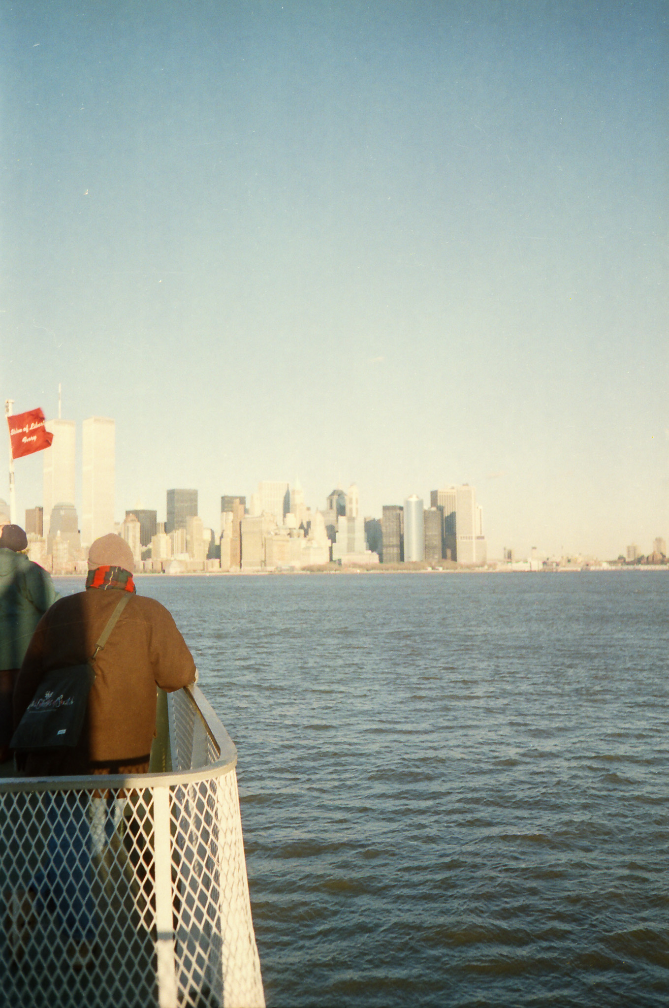 NYC-1999-048.jpg