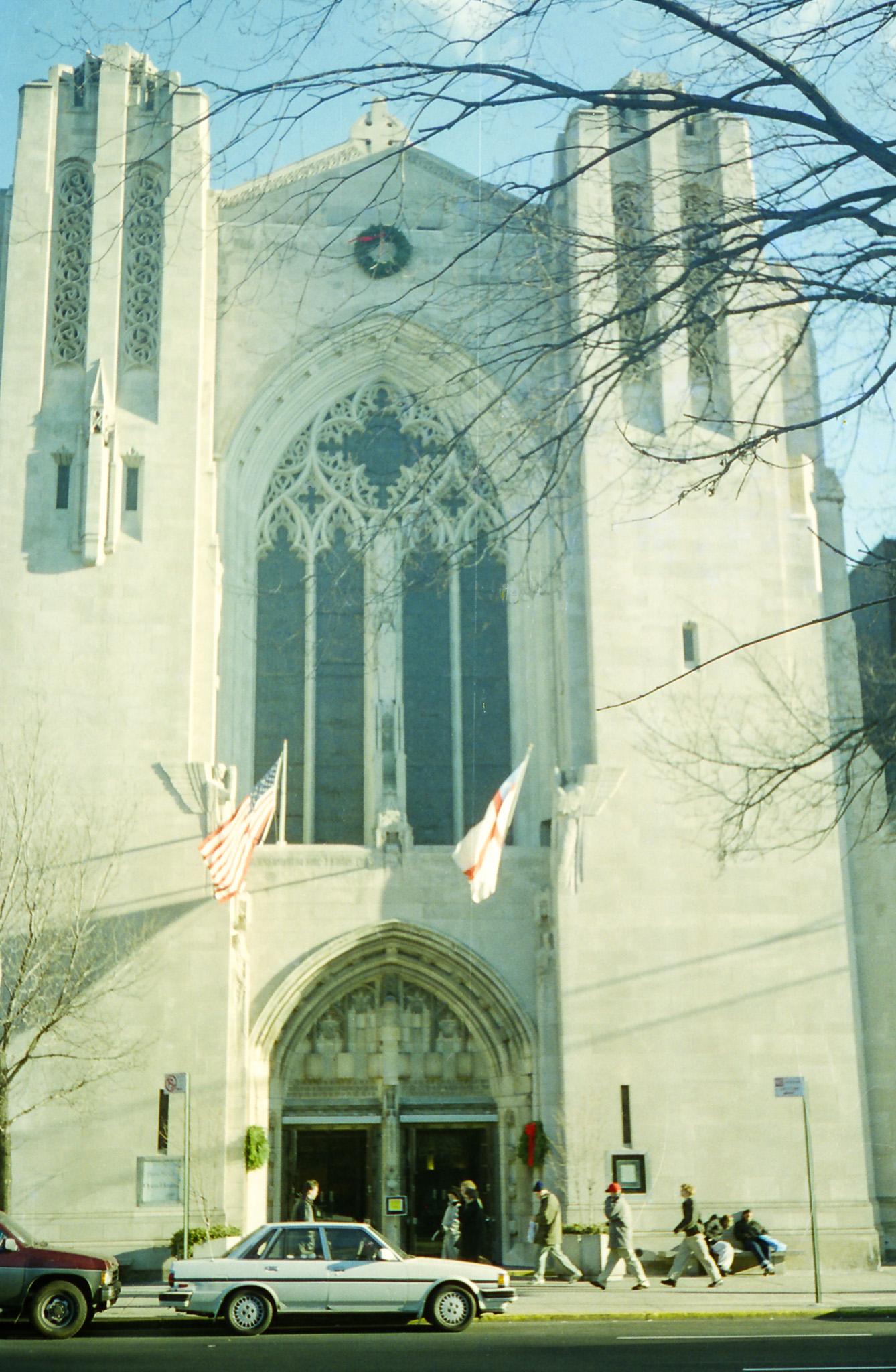 NYC-1999-055.jpg