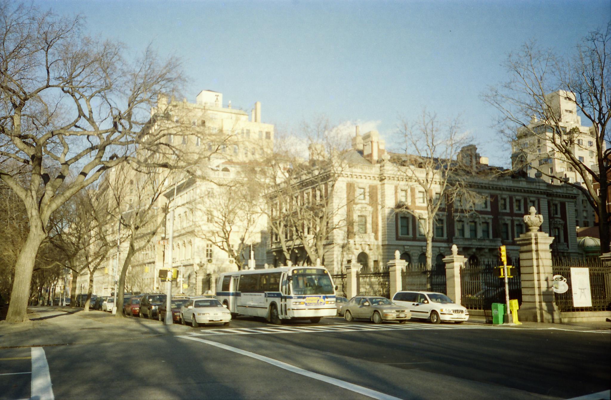 NYC-1999-056.jpg
