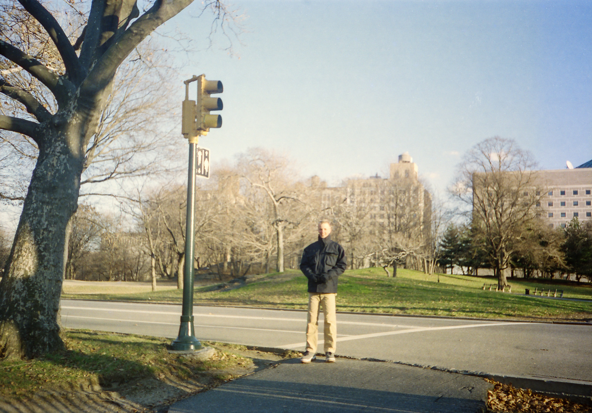 NYC-1999-057.jpg