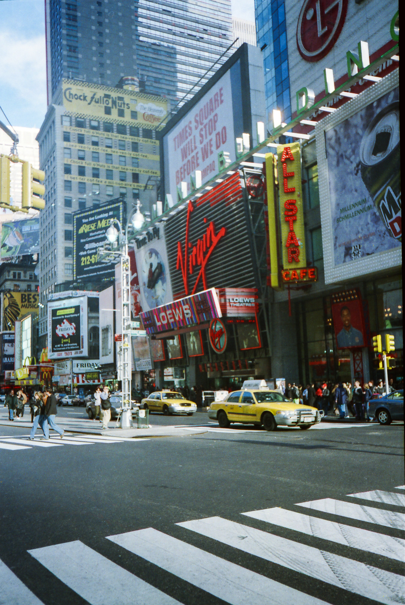 NYC-1999-070.jpg