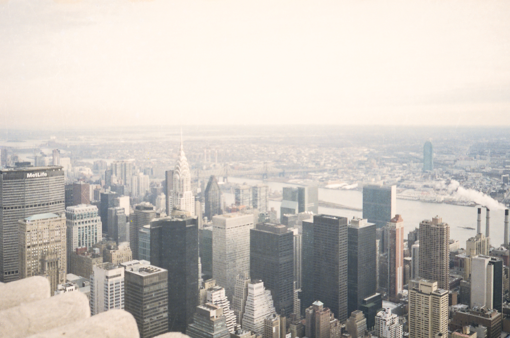 NYC-1999-076.jpg