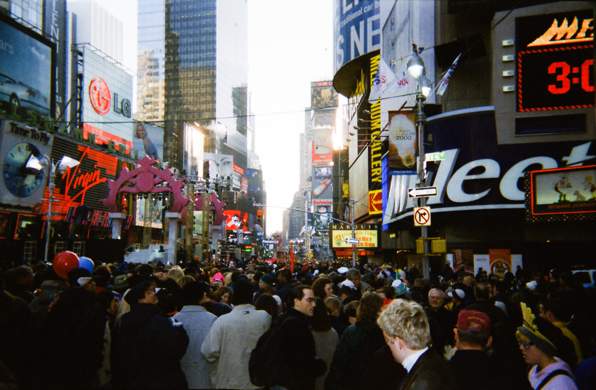 NYC-1999-084.jpg