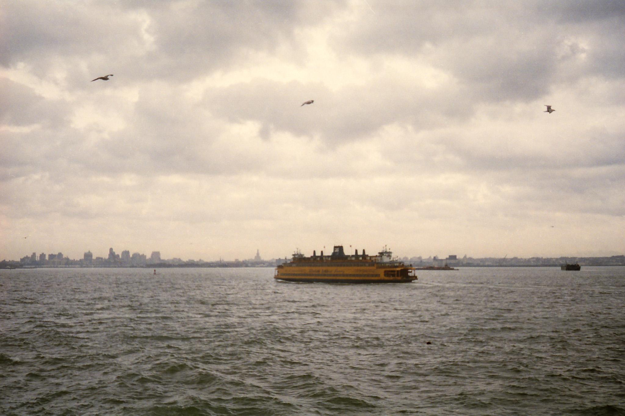 NYC-1999-094.jpg