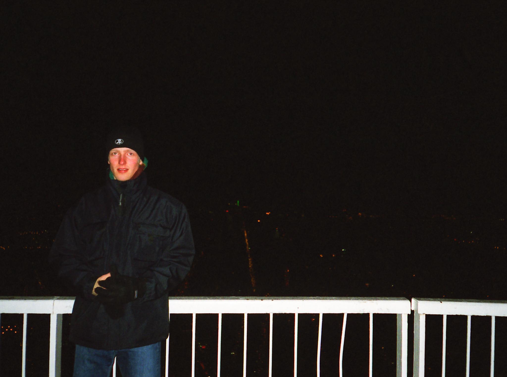 NYC-1999-102.jpg