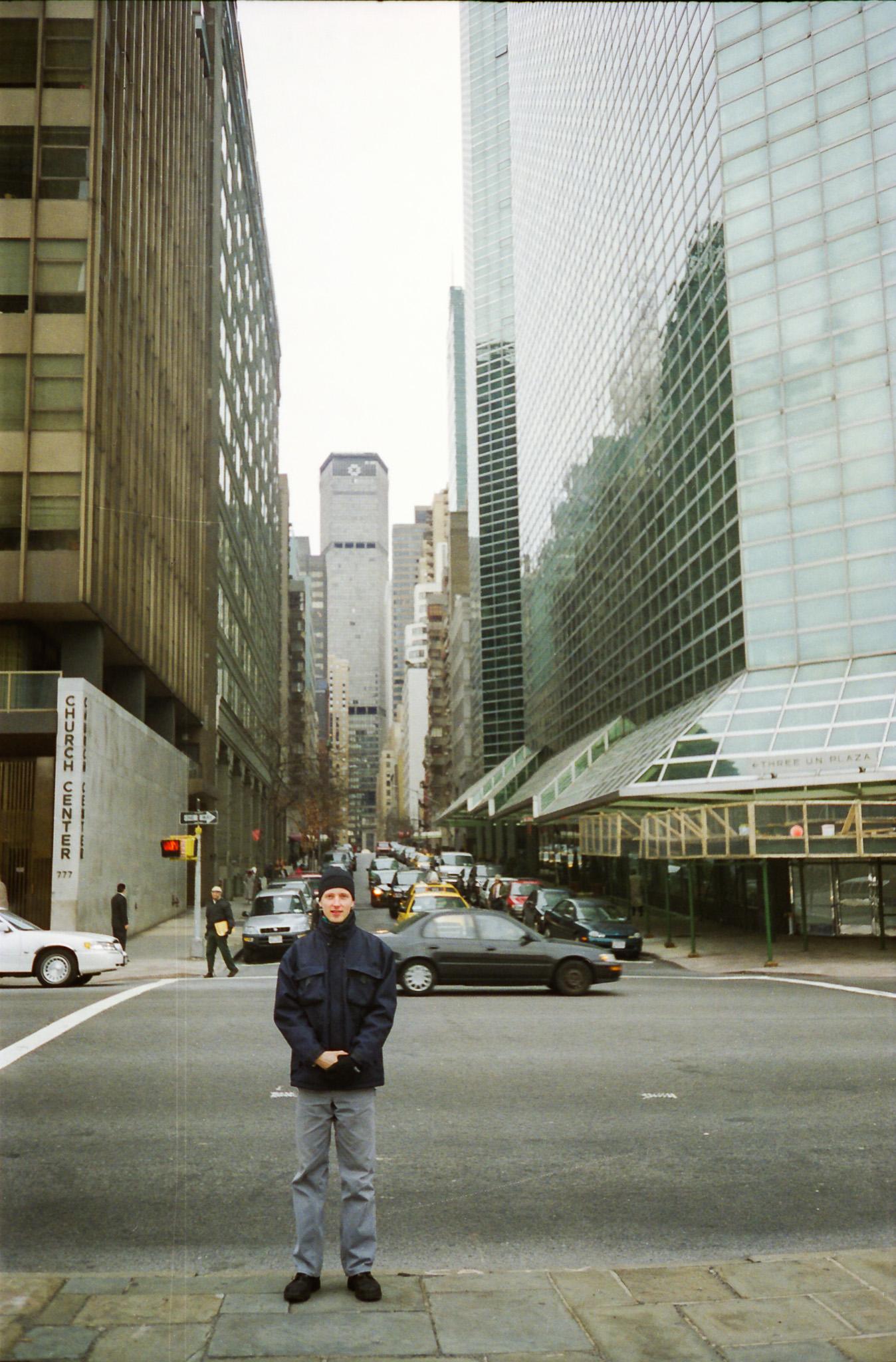 NYC-1999-109.jpg