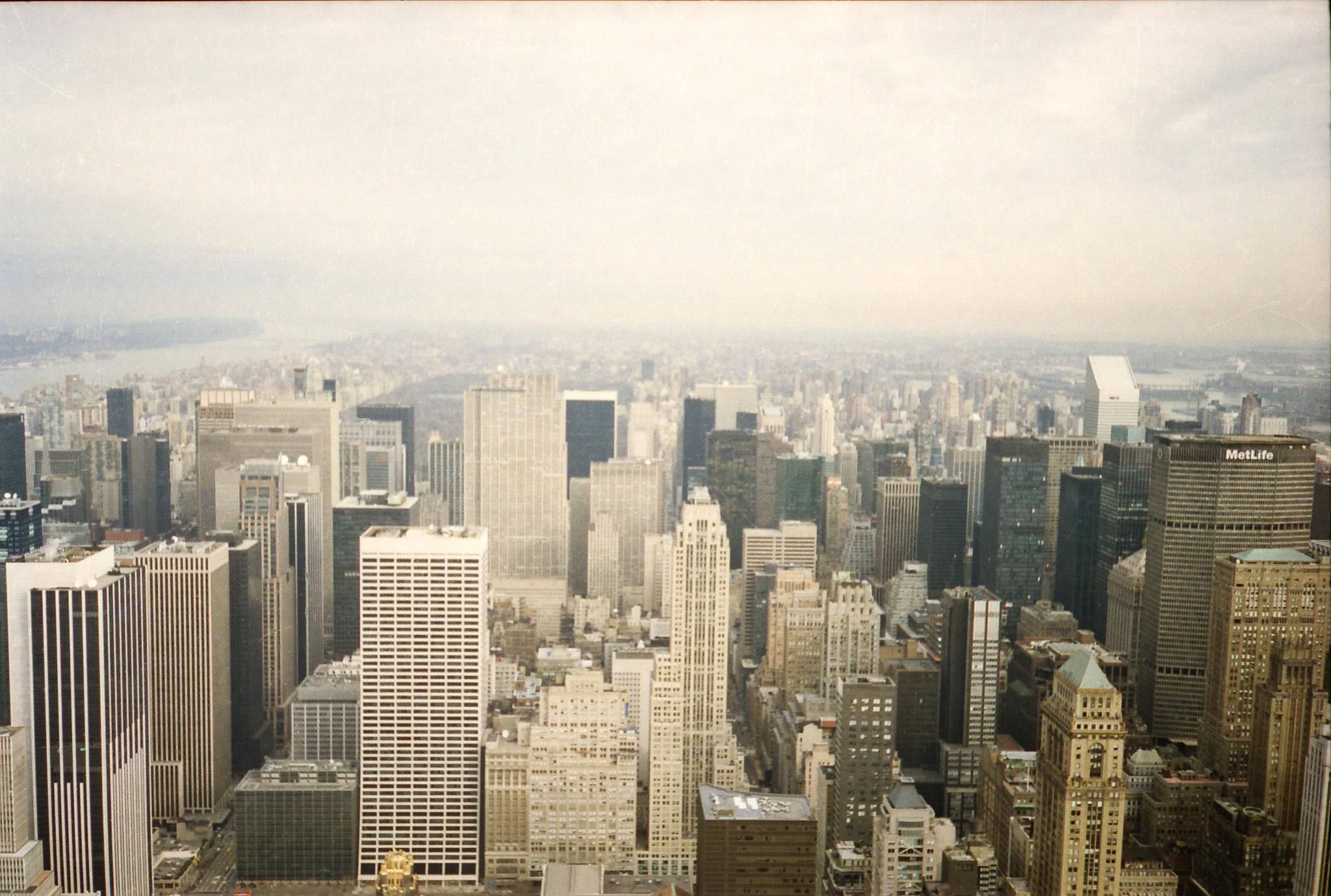 NYC-1999-113.jpg