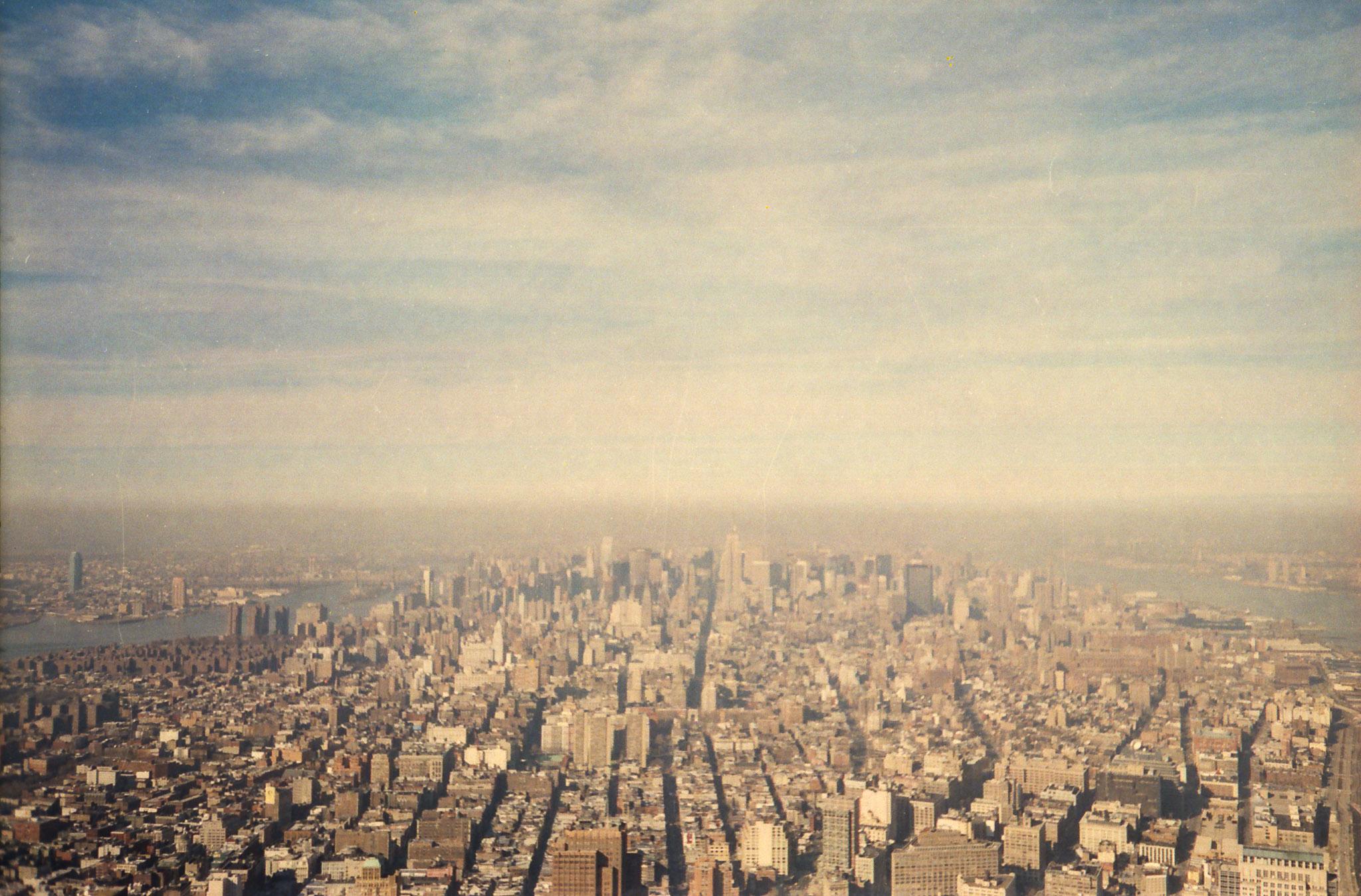NYC-1999-125.jpg