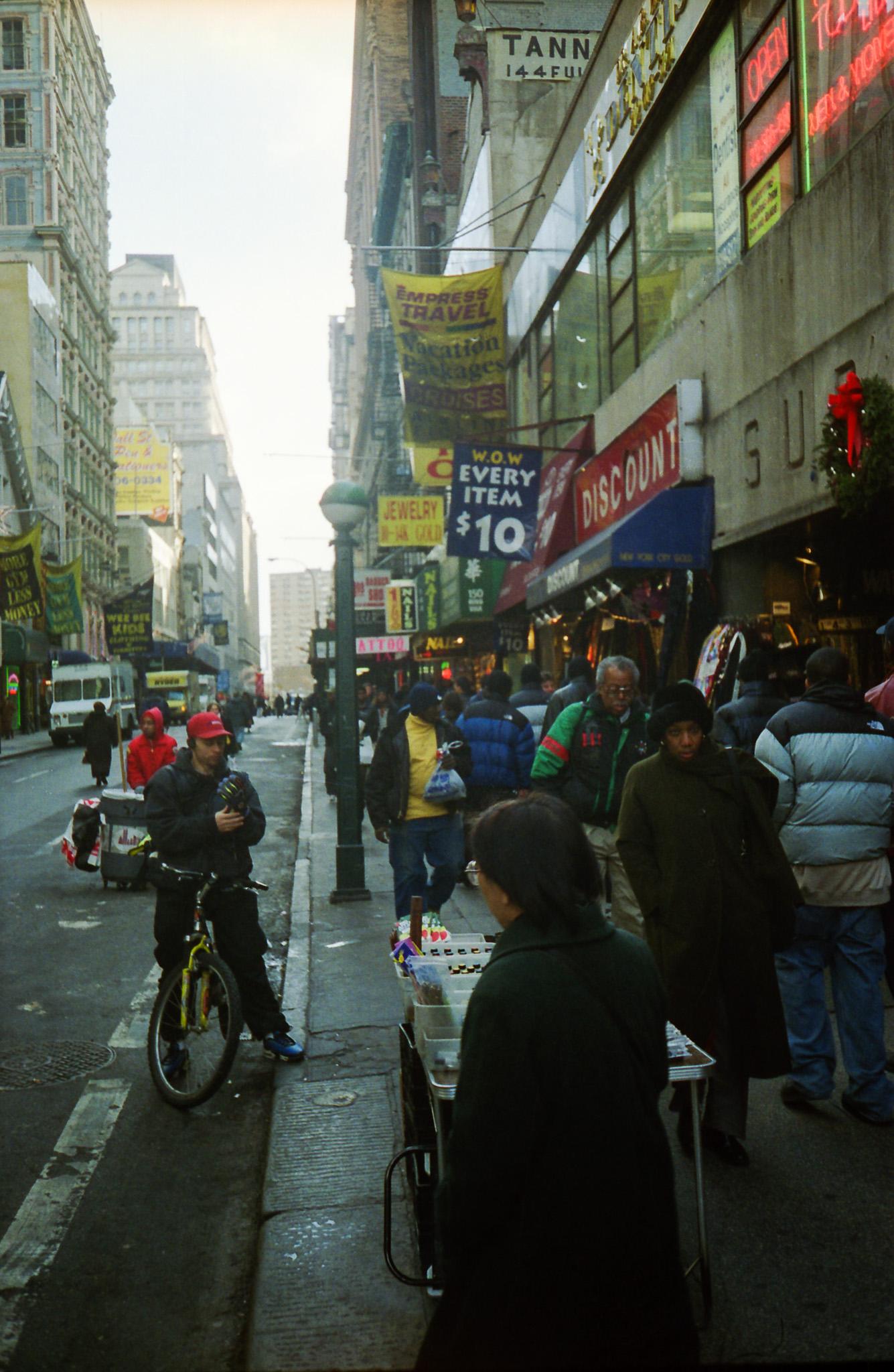 NYC-1999-135.jpg