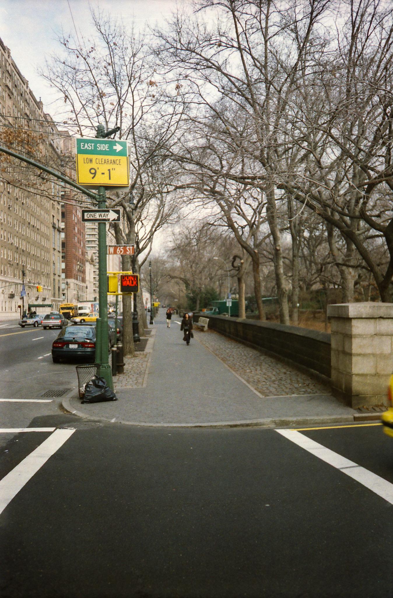 NYC-1999-138.jpg
