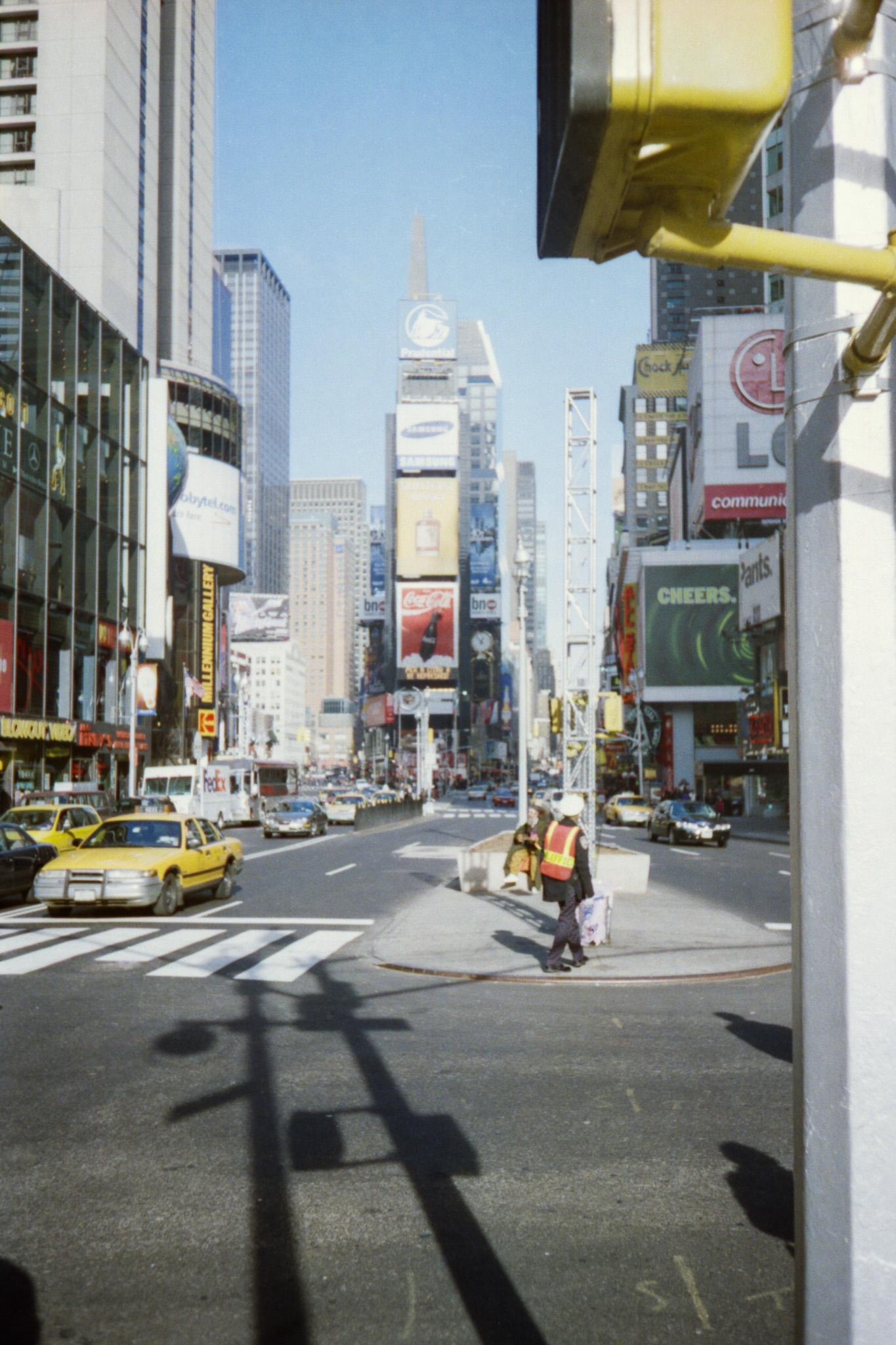 NYC-1999-152.jpg