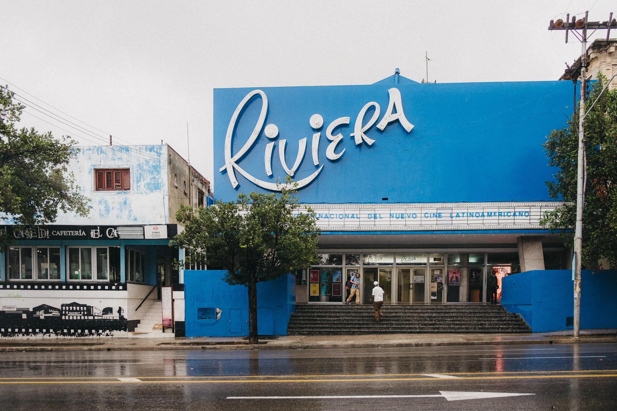 Cuba-2017-12-Havana-0026.jpg