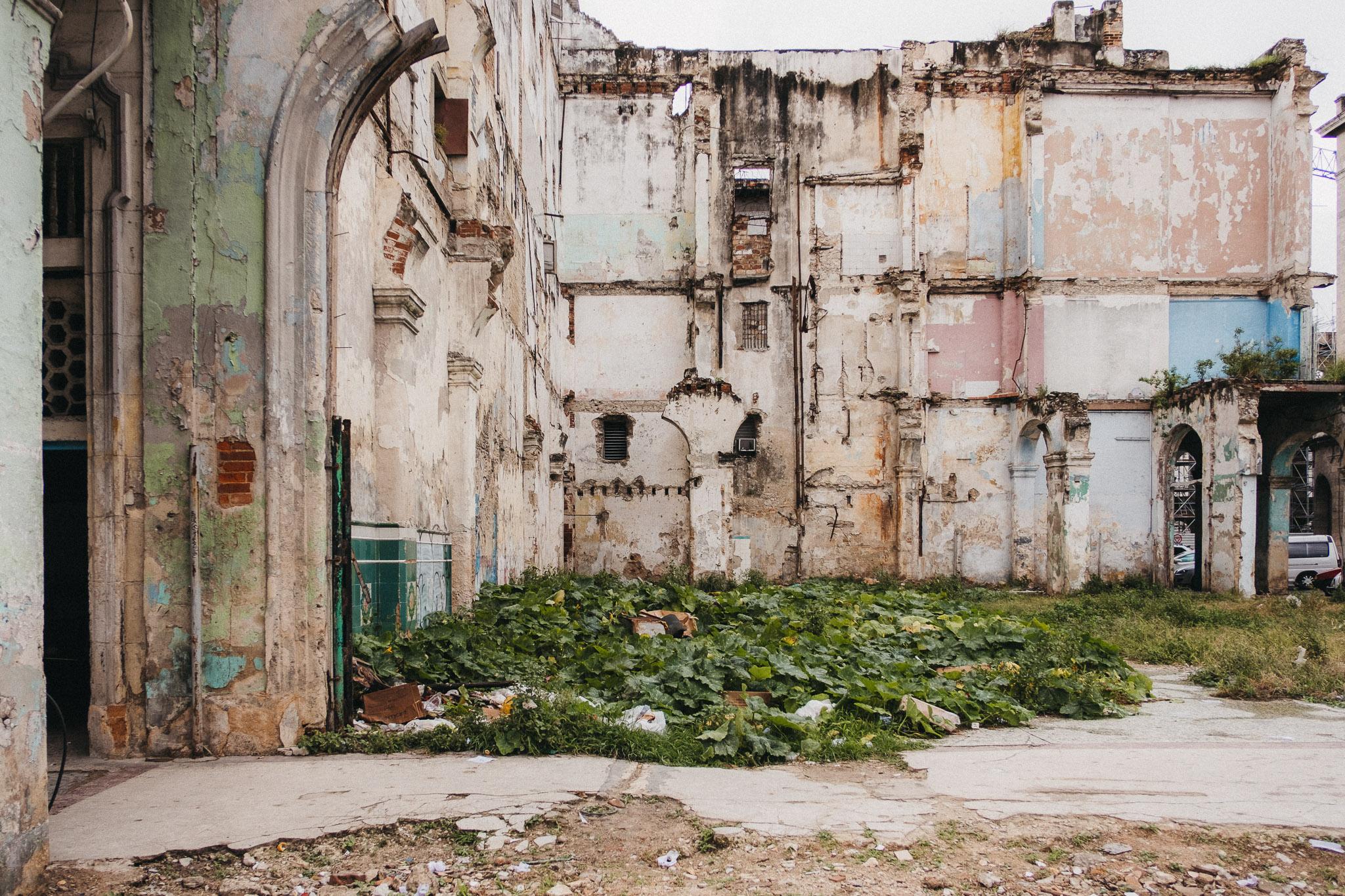 Cuba-2017-12-Havana-0038.jpg