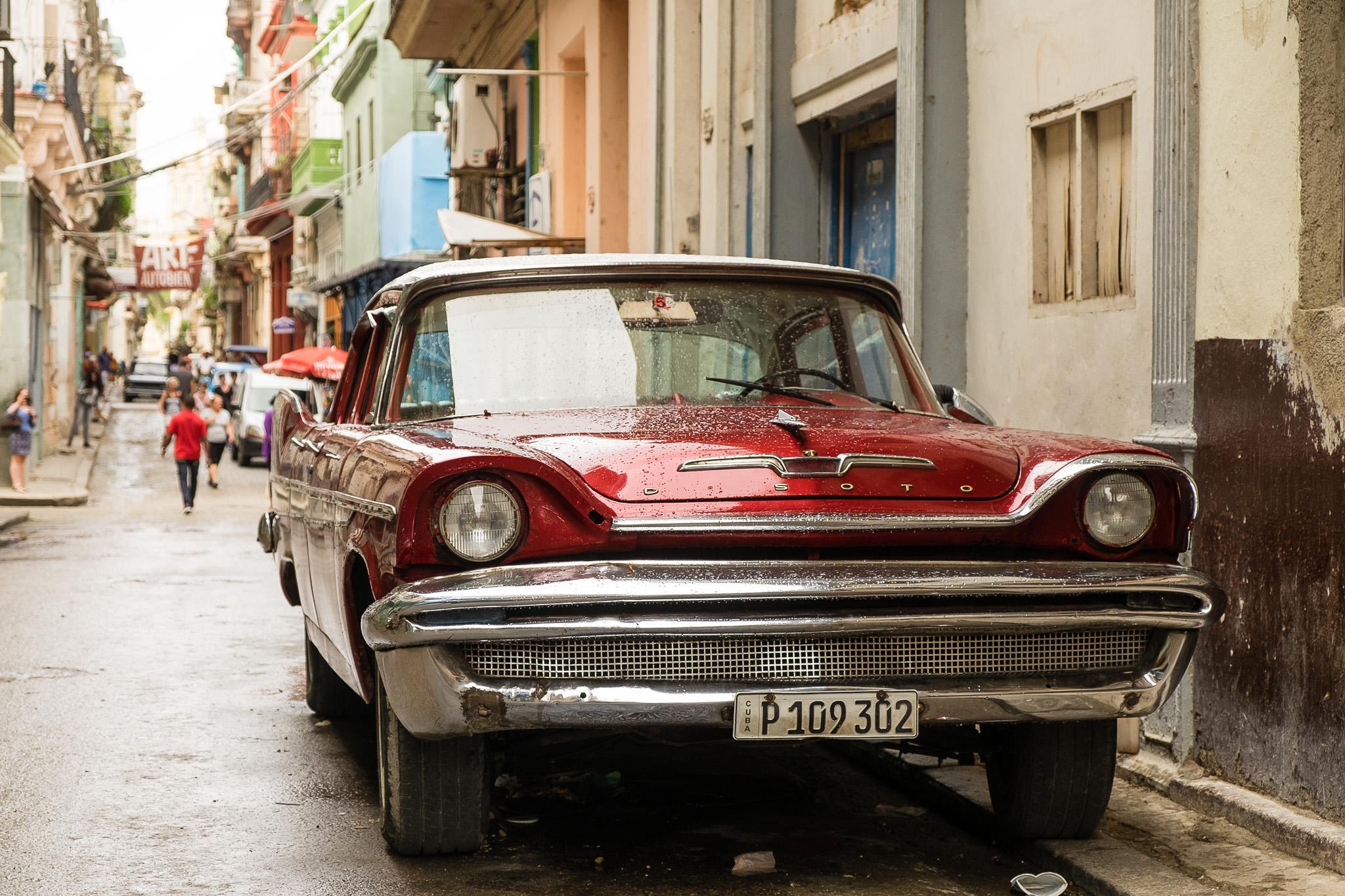 Cuba-2017-12-Havana-0056.jpg