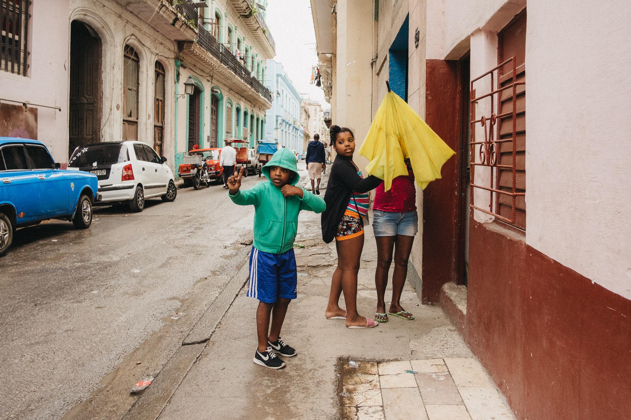Cuba-2017-12-Havana-0083.jpg