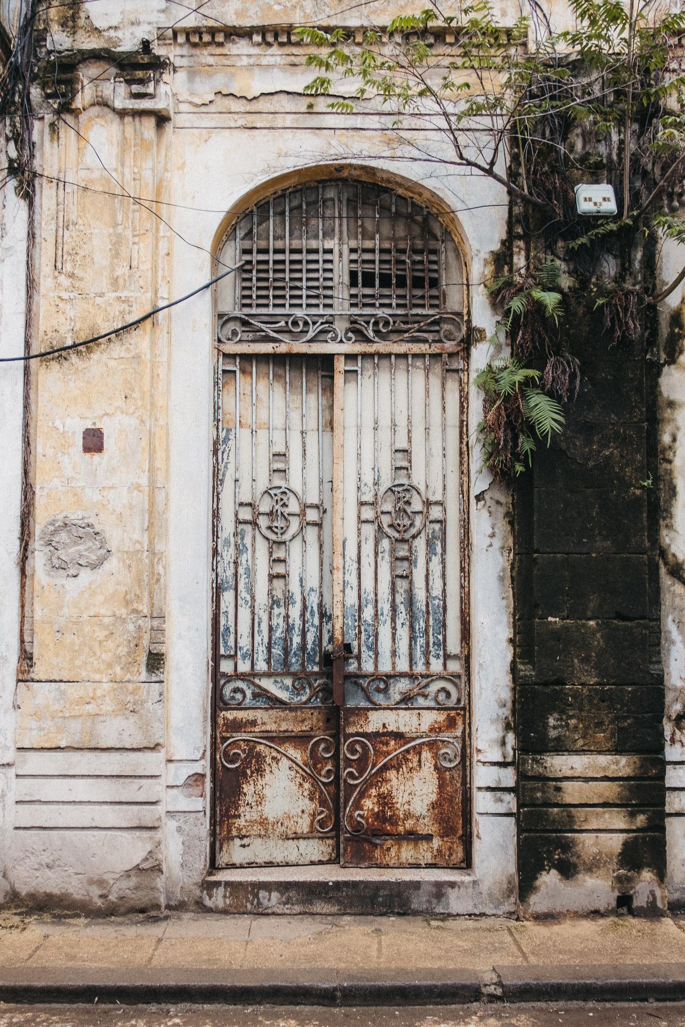Cuba-2017-12-Havana-0091.jpg