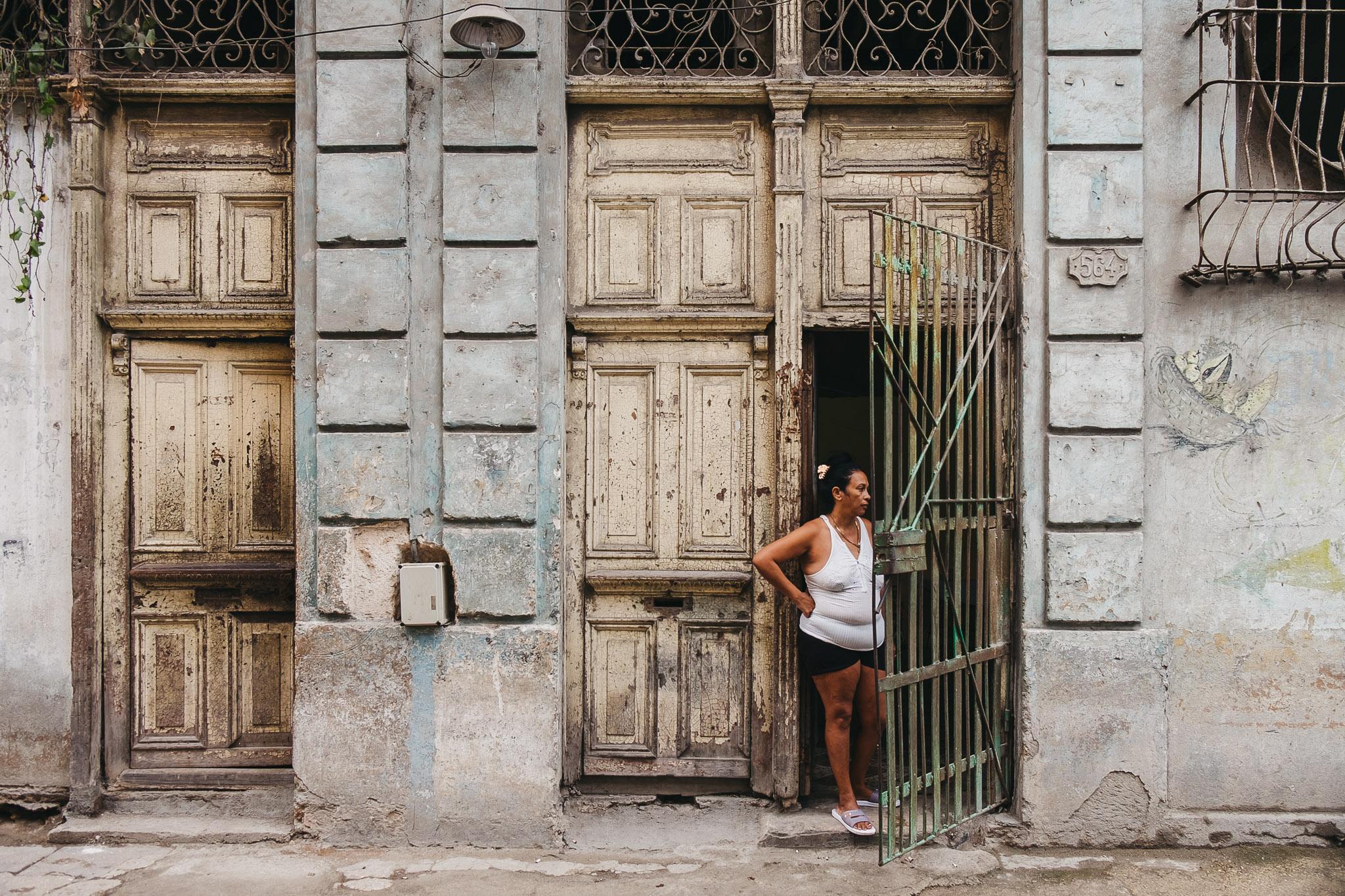 Cuba-2017-12-Havana-0092.jpg