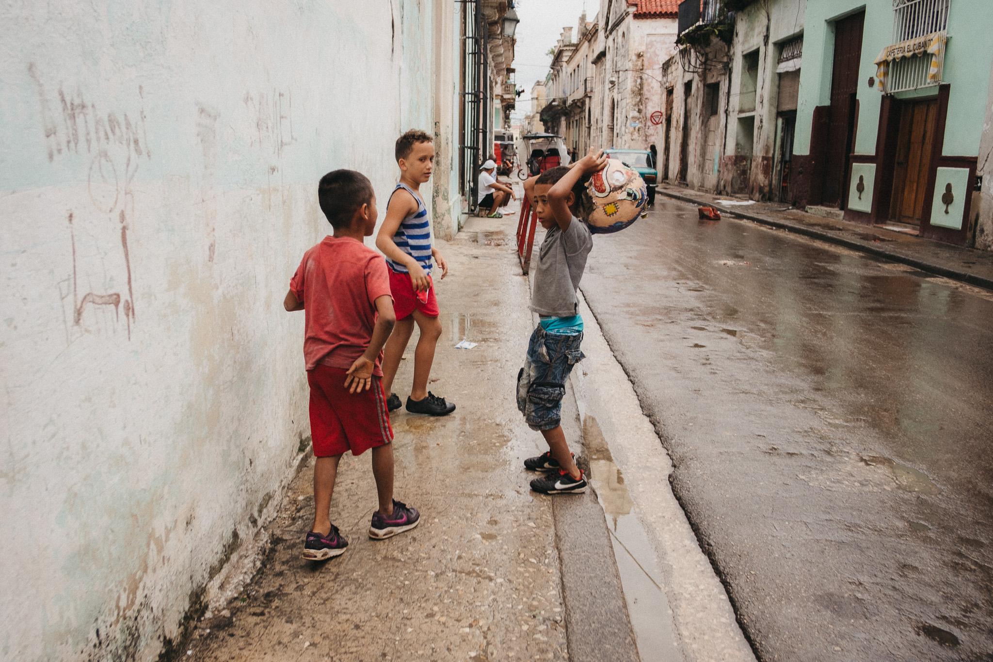 Cuba-2017-12-Havana-0095.jpg
