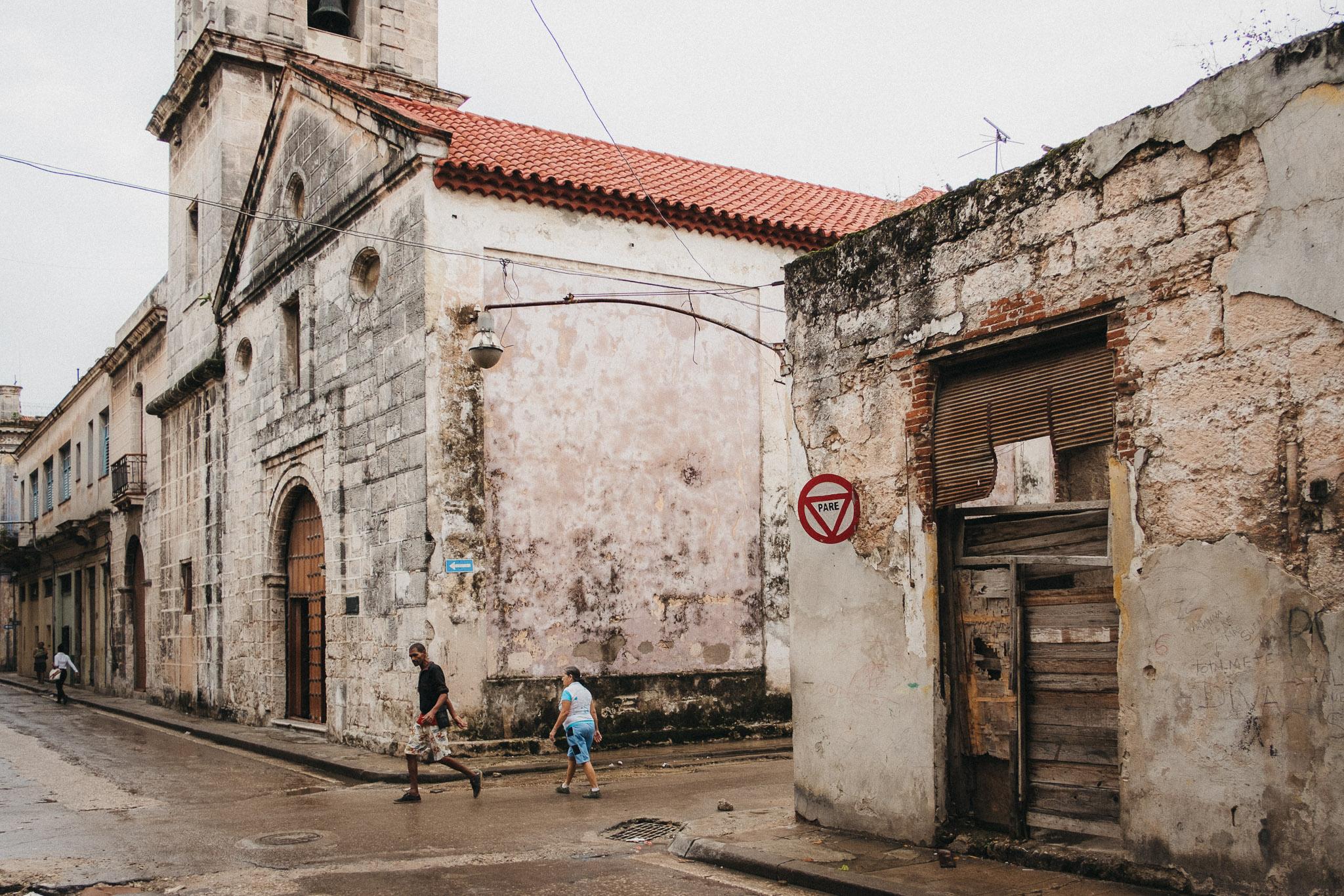 Cuba-2017-12-Havana-0099.jpg