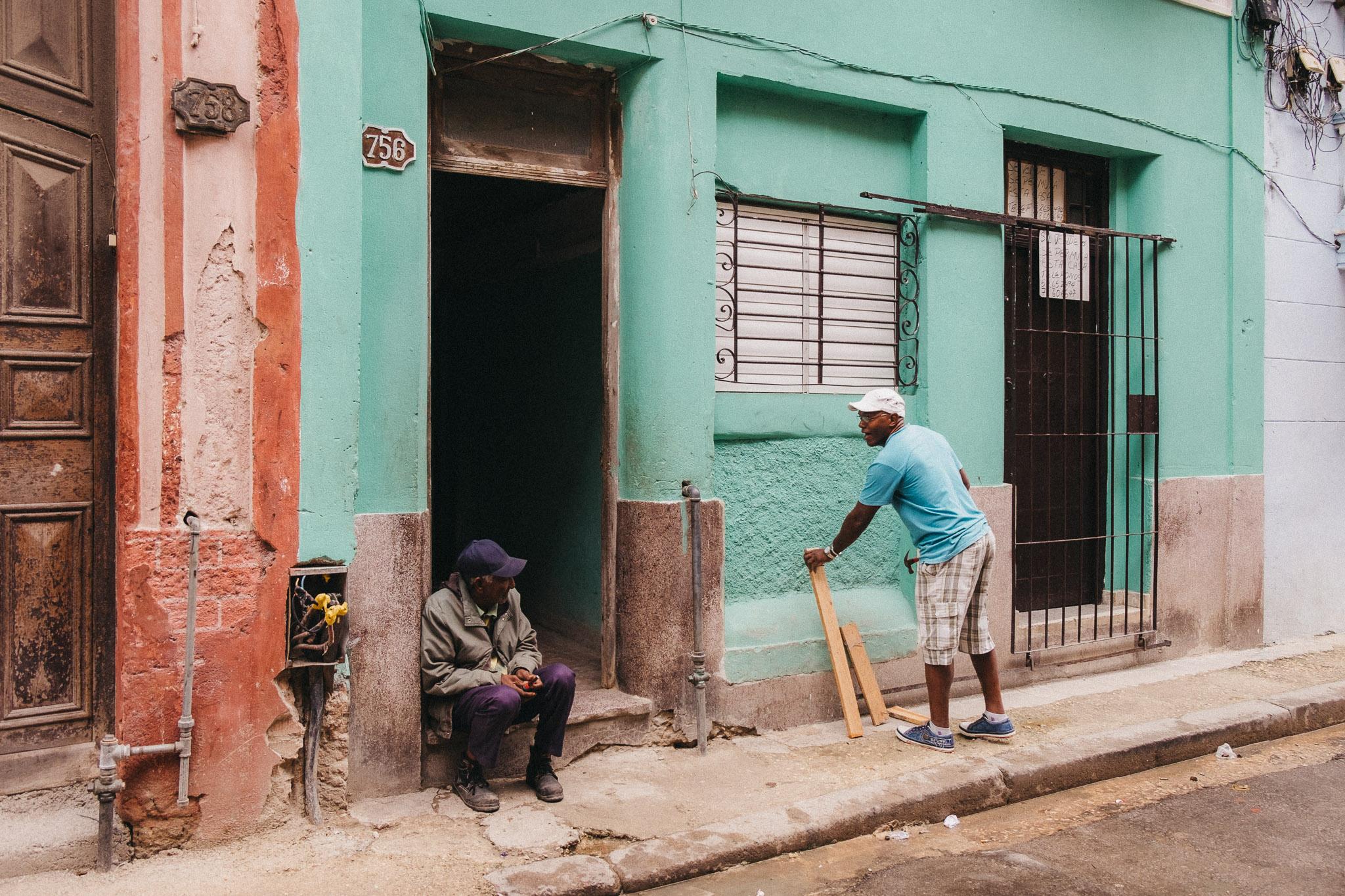 Cuba-2017-12-Havana-0112.jpg